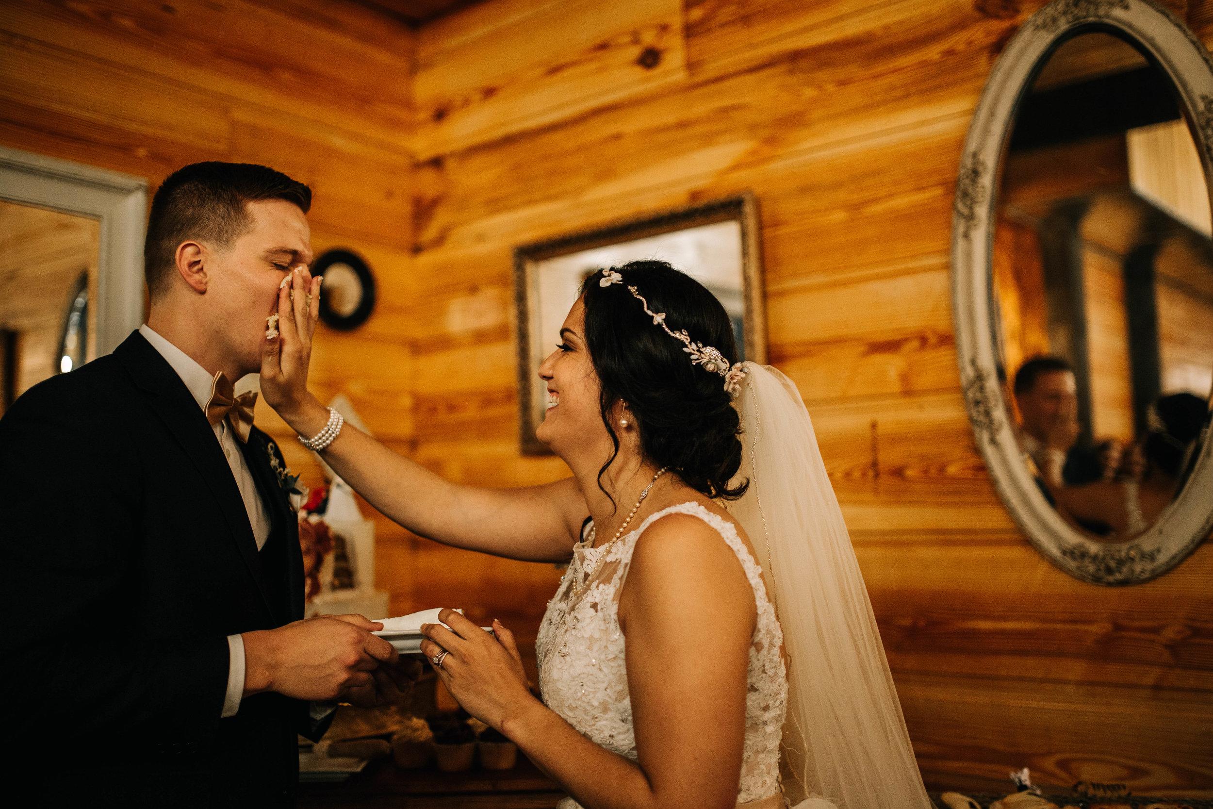 Club Lake Plantation Wedding (132 of 184).jpg