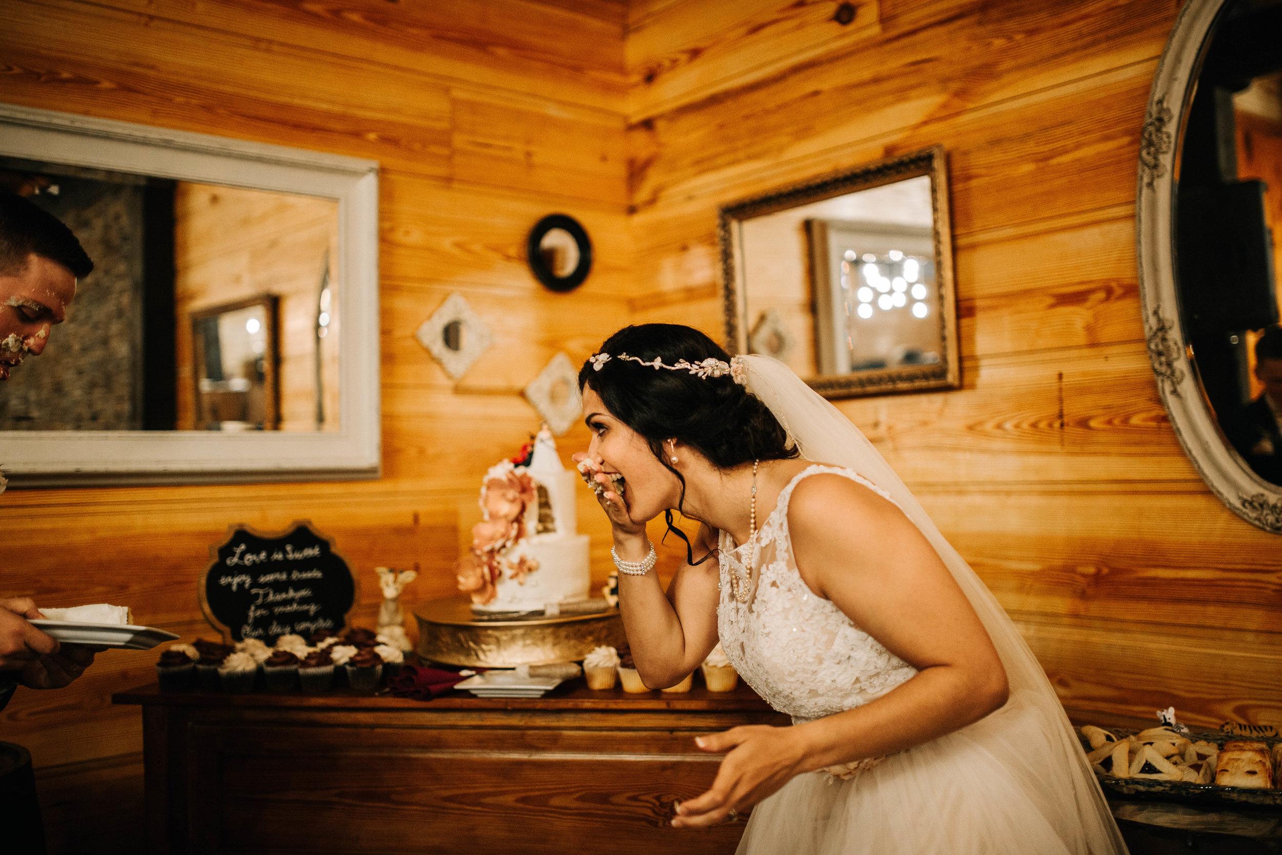 Club Lake Plantation Wedding (134 of 184).jpg