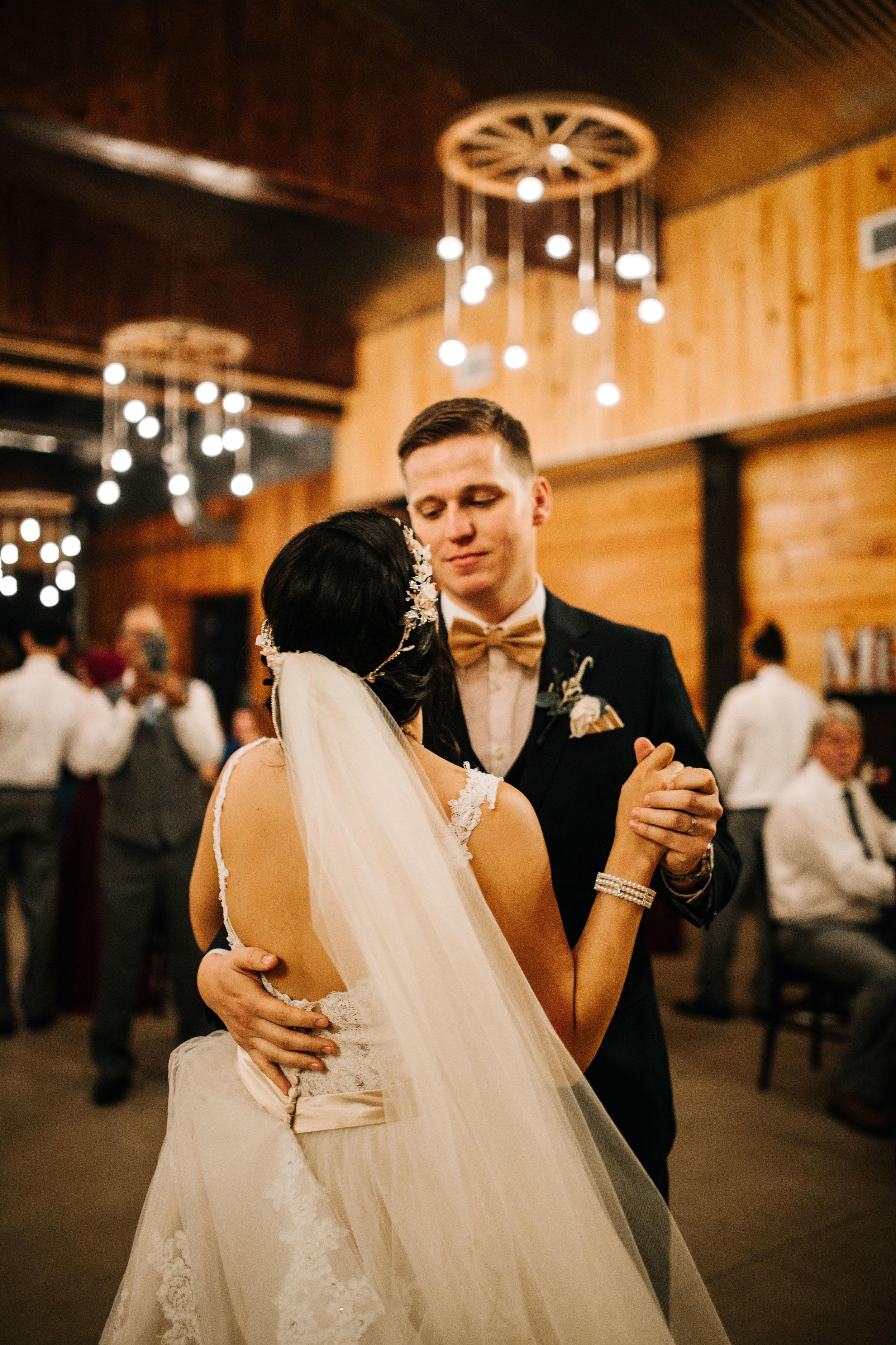Club Lake Plantation Wedding (142 of 184).jpg