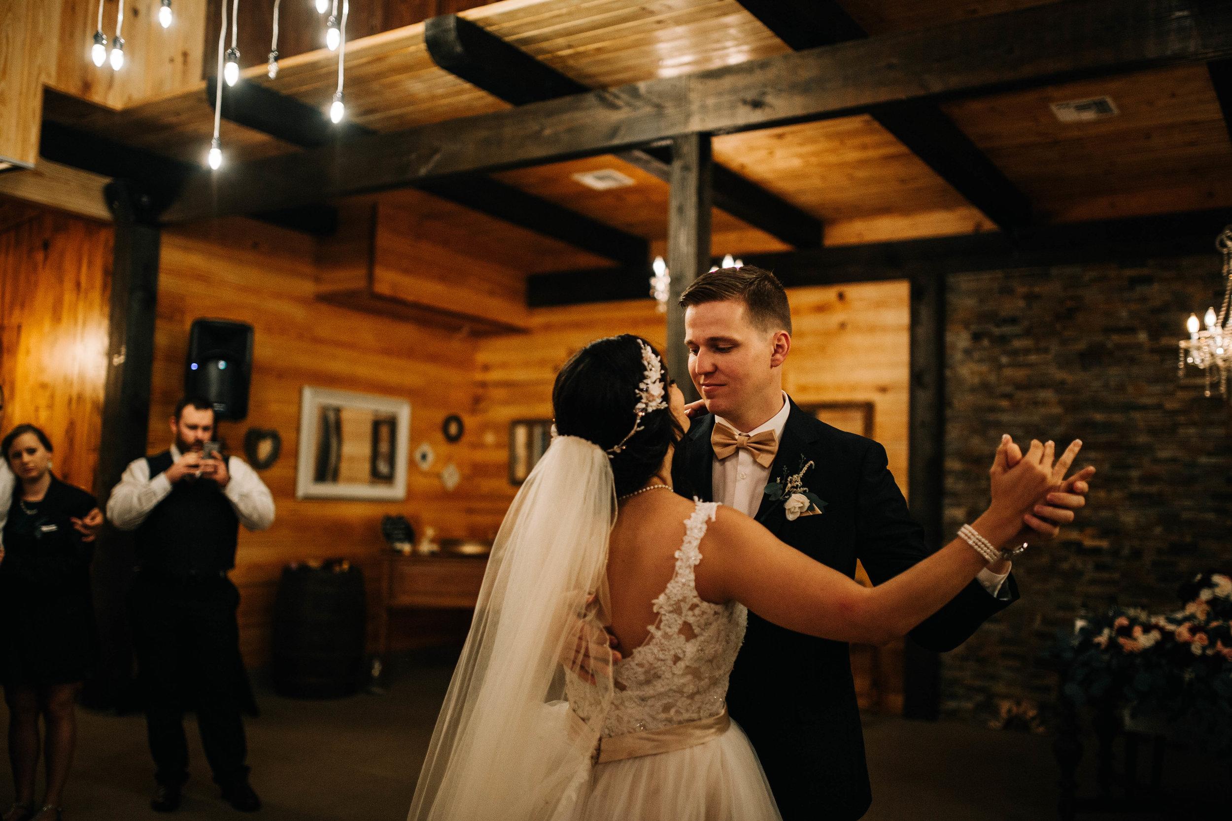 Club Lake Plantation Wedding (149 of 184).jpg