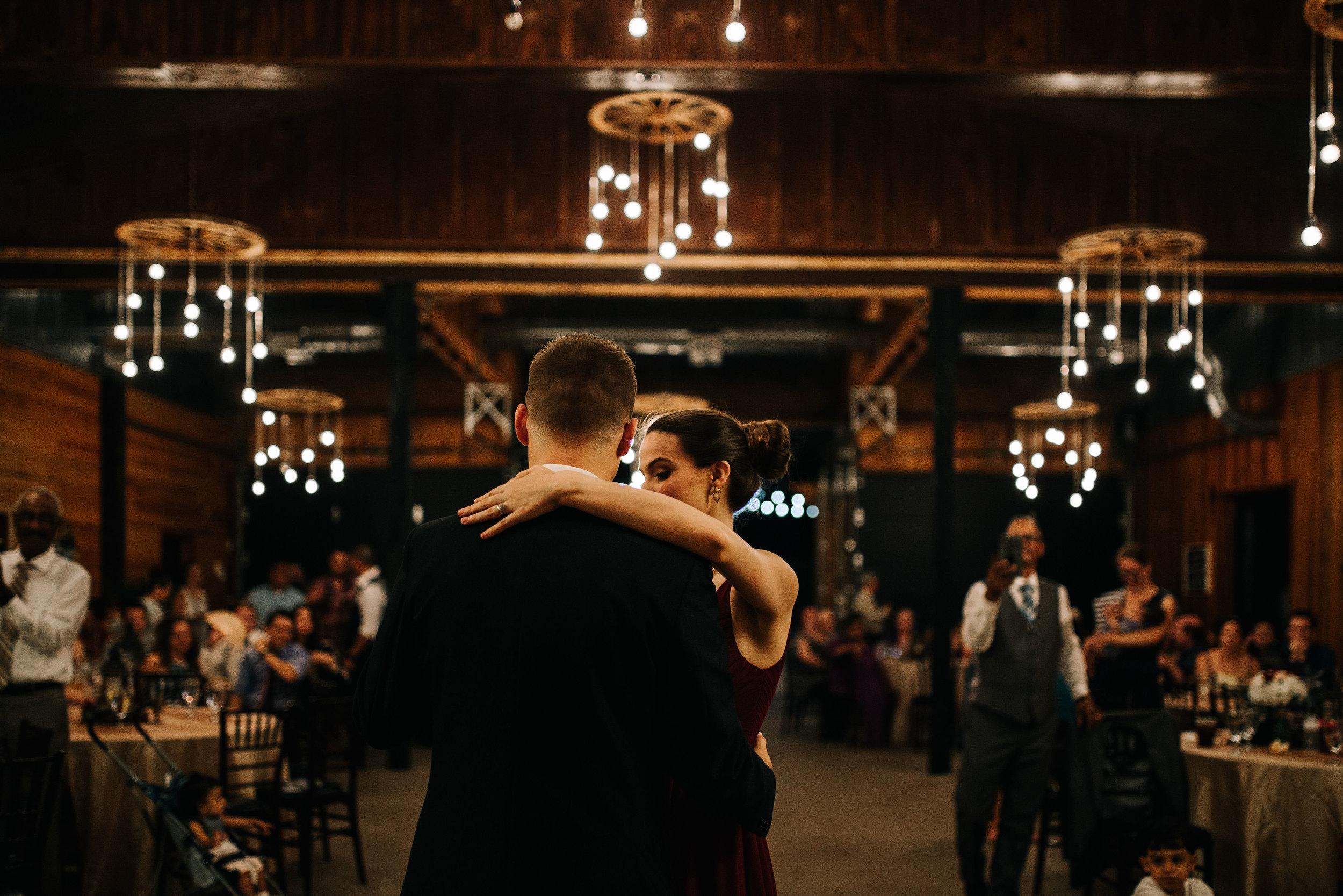 Club Lake Plantation Wedding (152 of 184).jpg