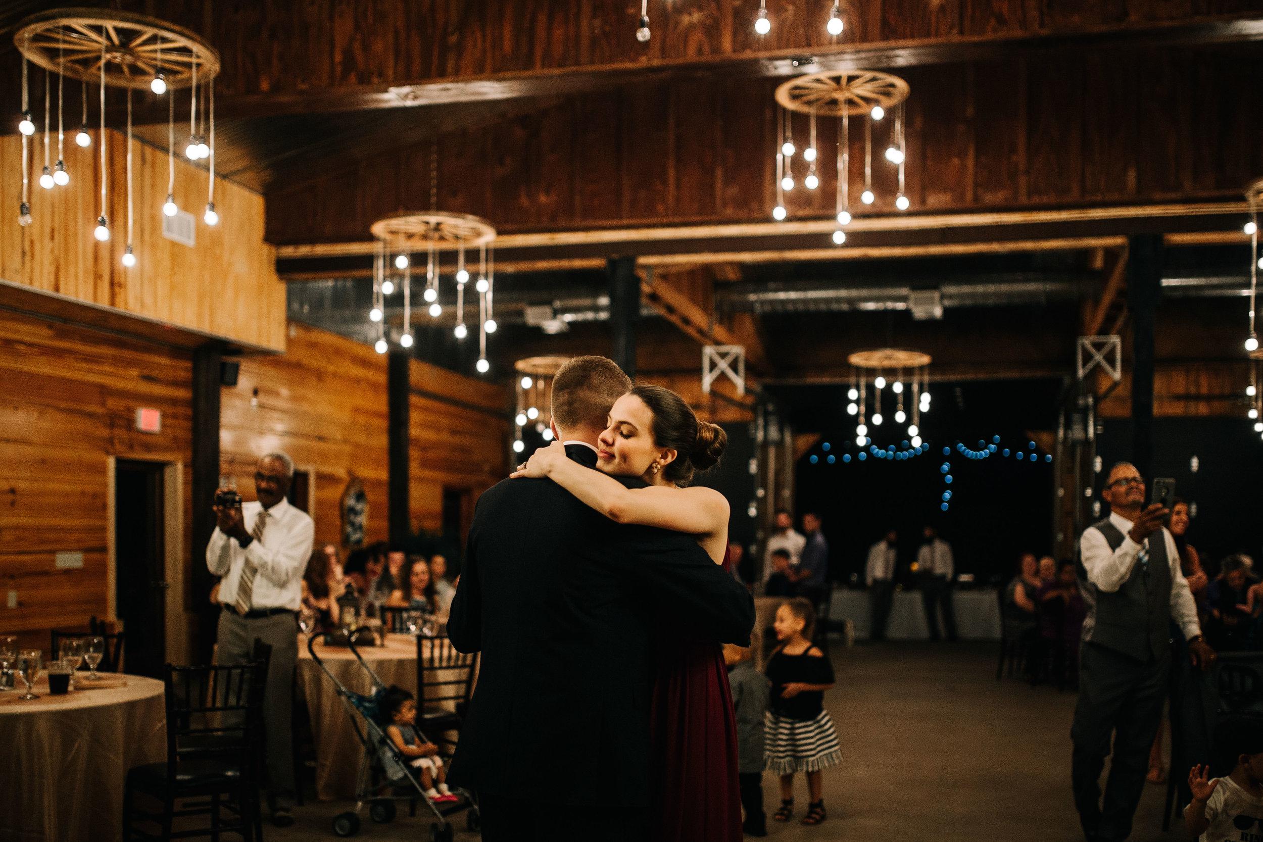 Club Lake Plantation Wedding (153 of 184).jpg