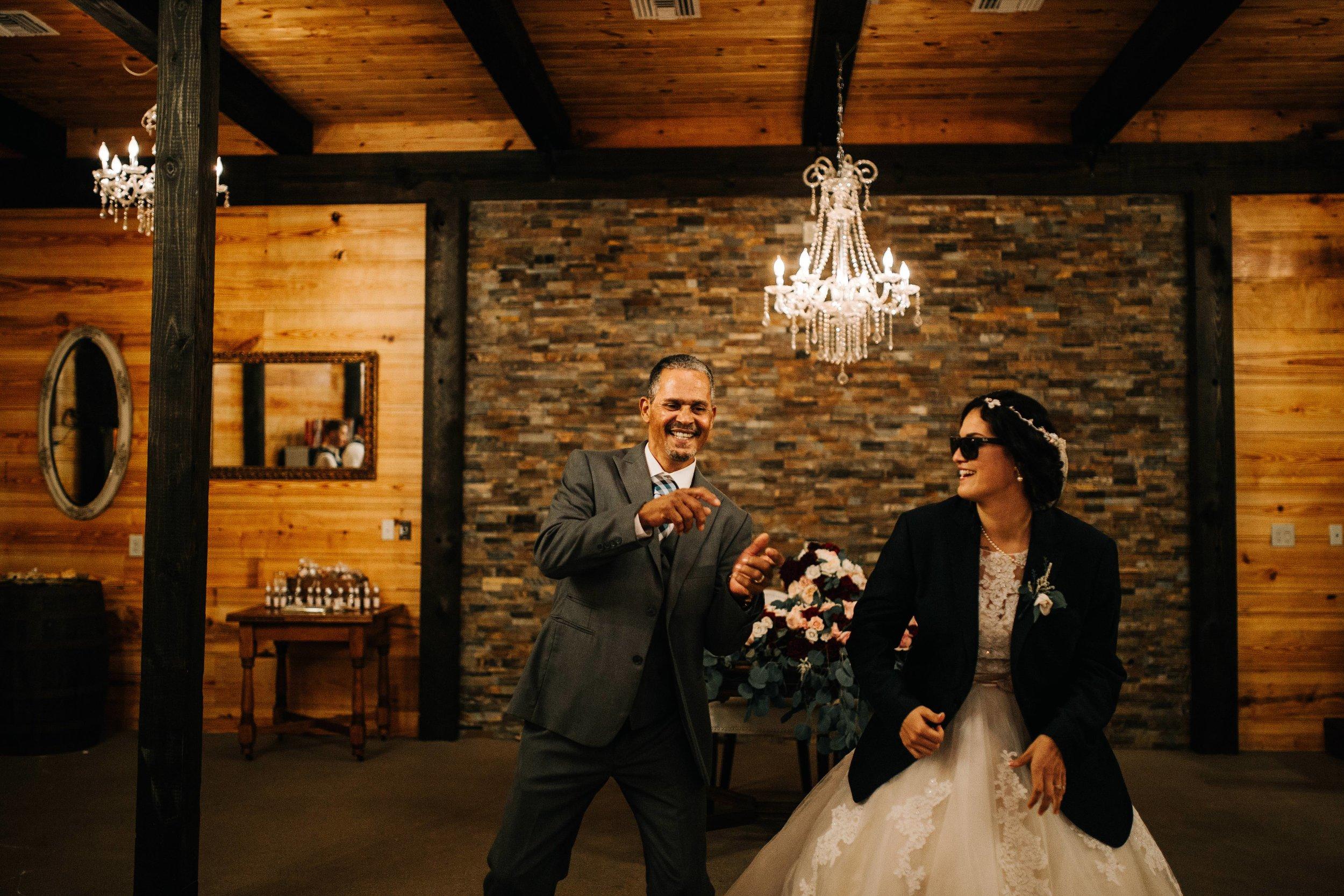 Club Lake Plantation Wedding (157 of 184).jpg