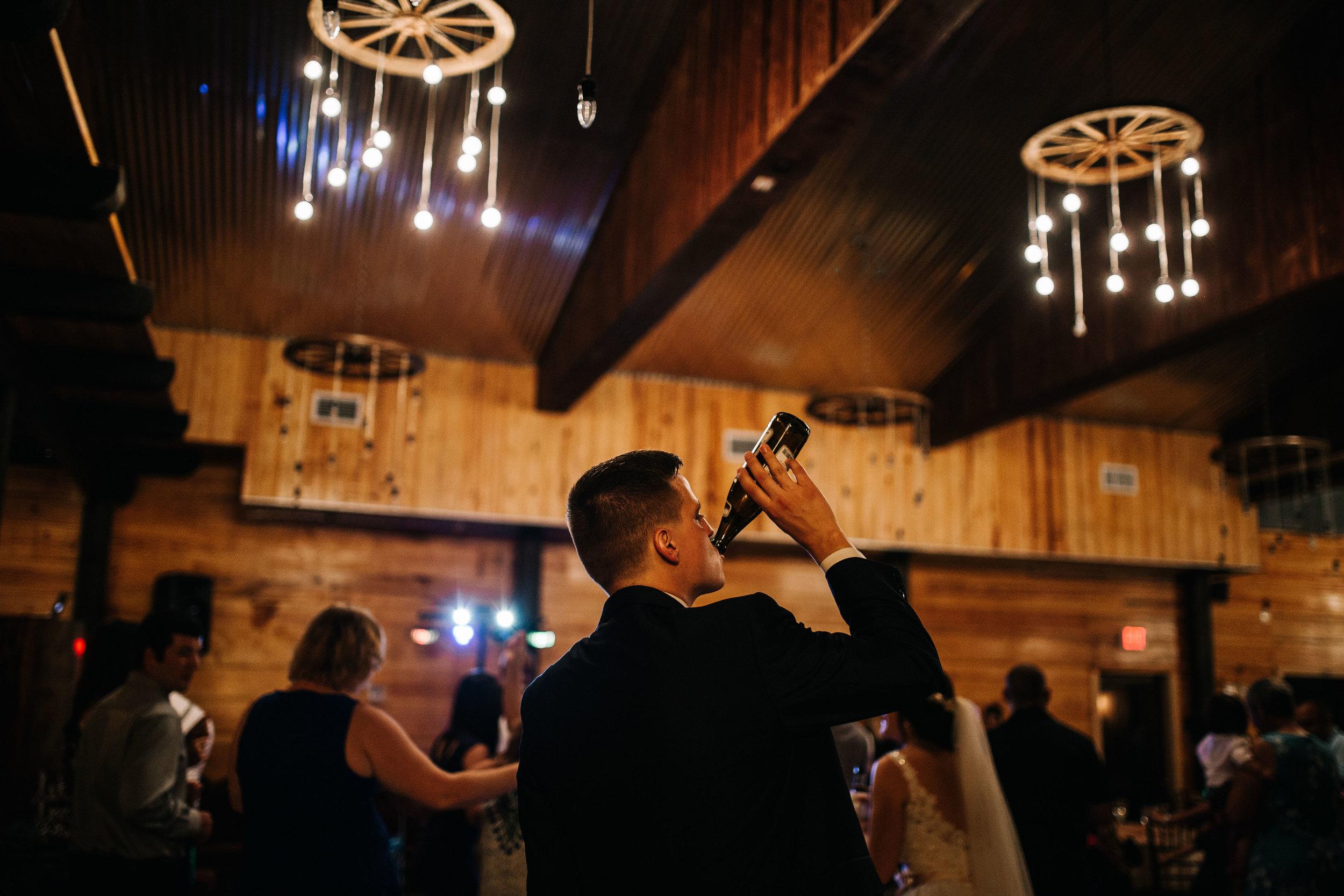Club Lake Plantation Wedding (161 of 184).jpg