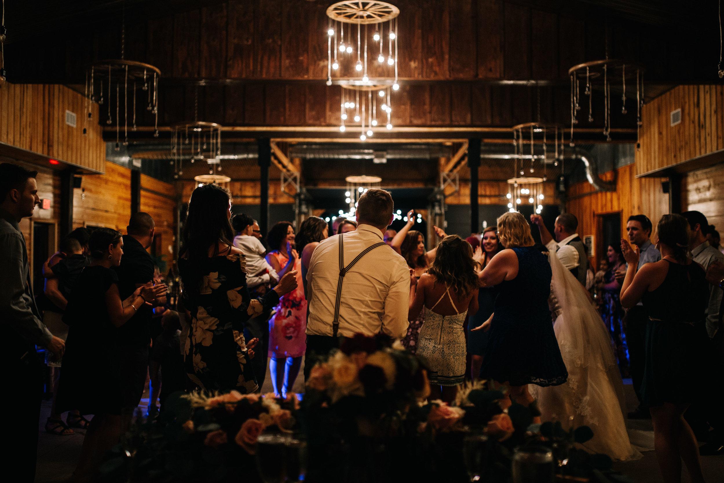 Club Lake Plantation Wedding (164 of 184).jpg