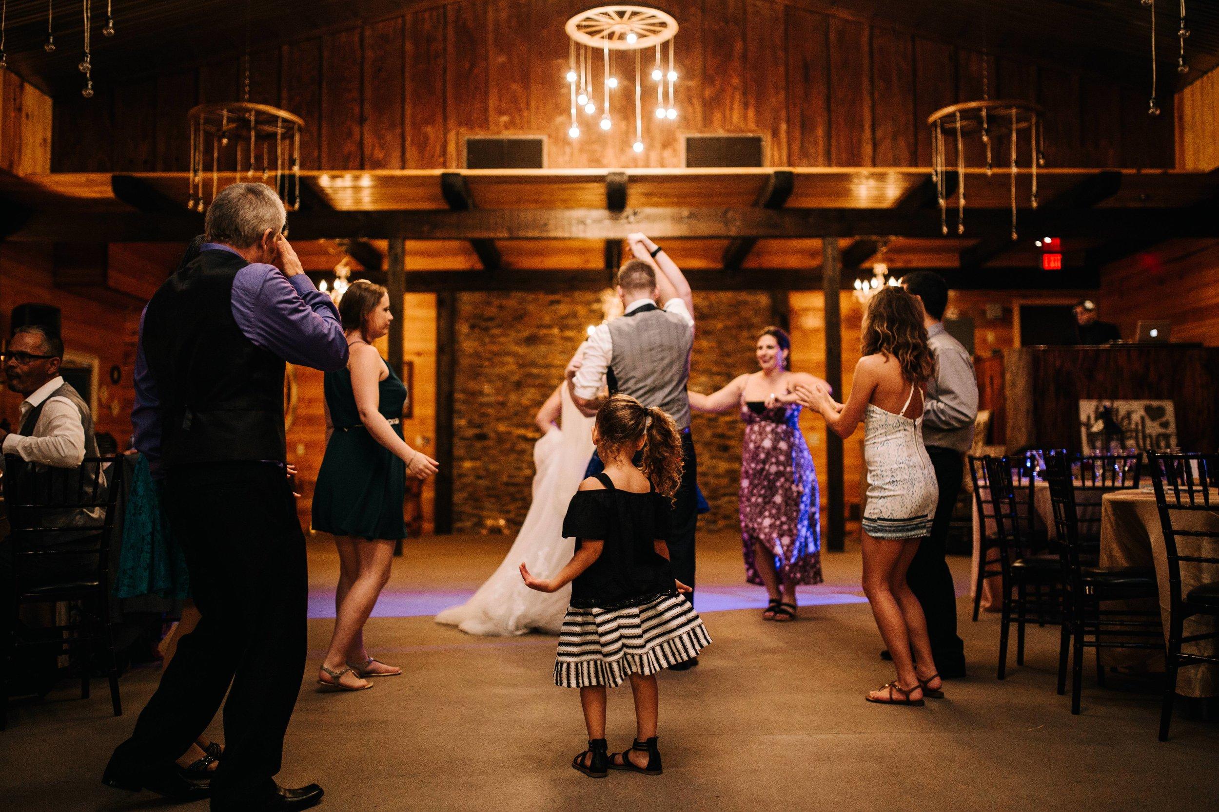 Club Lake Plantation Wedding (167 of 184).jpg