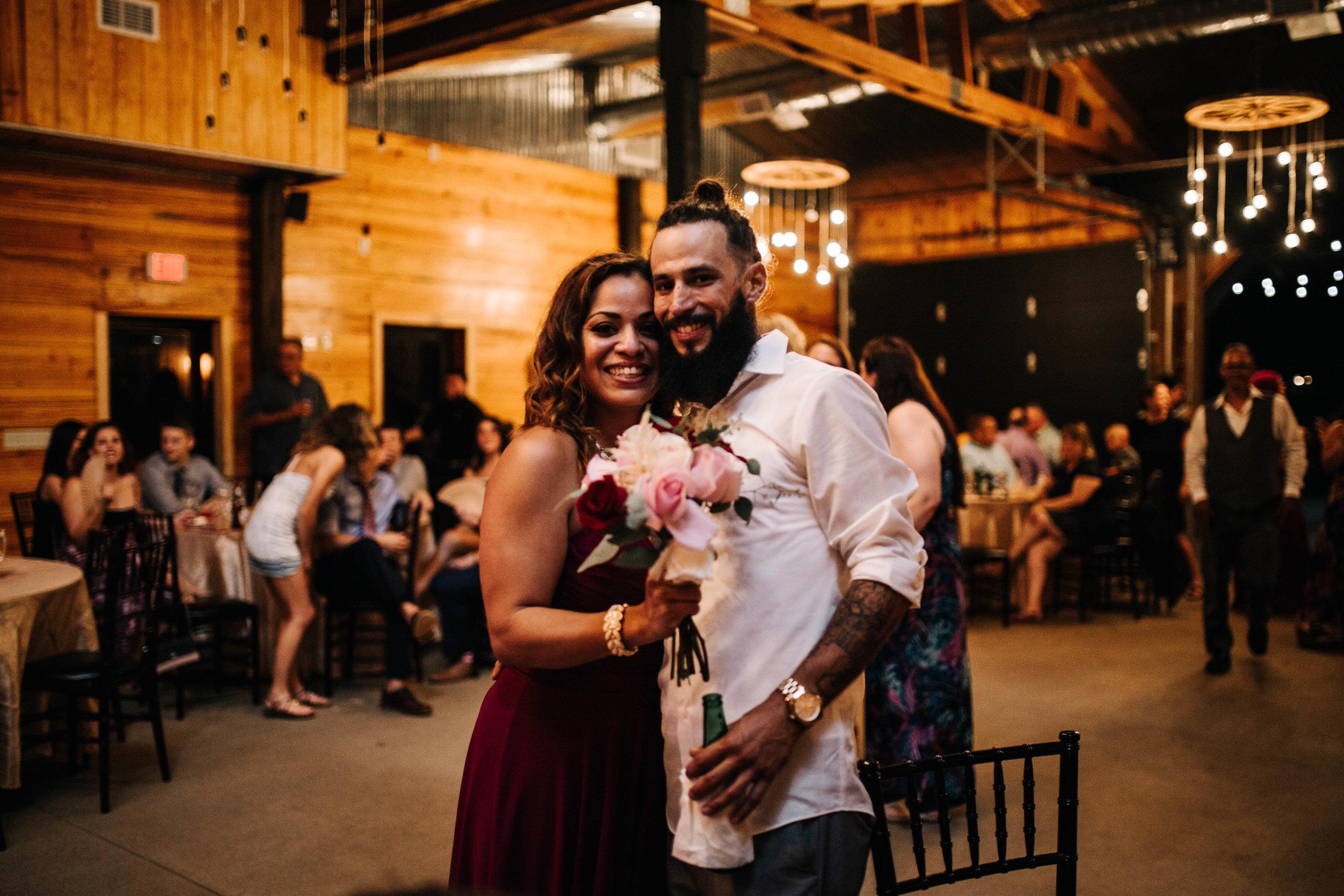 Club Lake Plantation Wedding (171 of 184).jpg