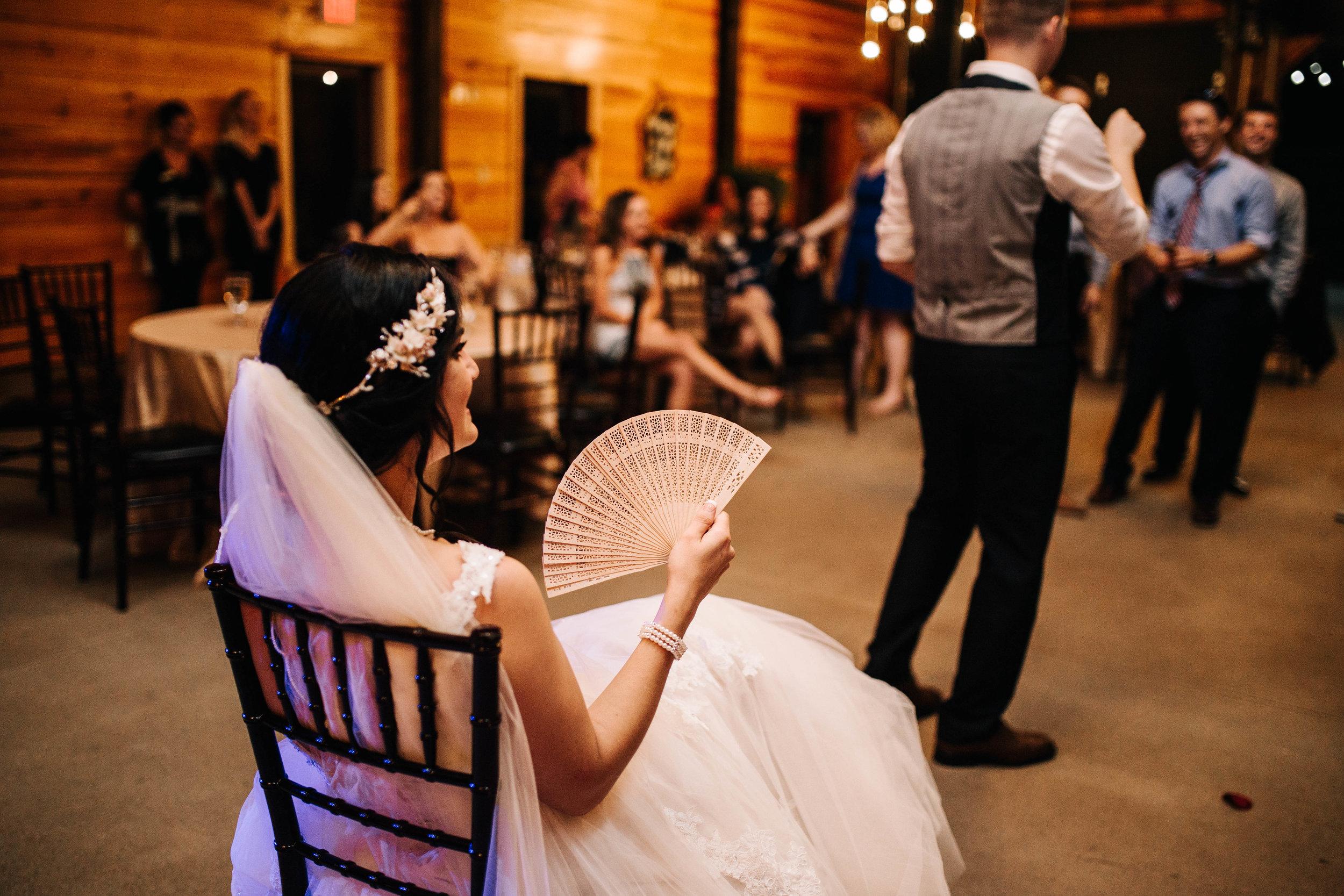 Club Lake Plantation Wedding (175 of 184).jpg