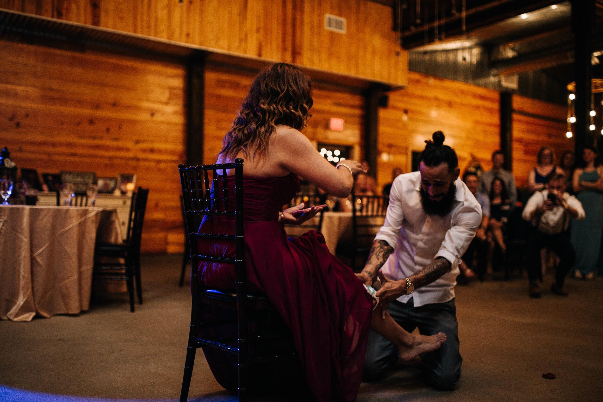 Club Lake Plantation Wedding (179 of 184).jpg