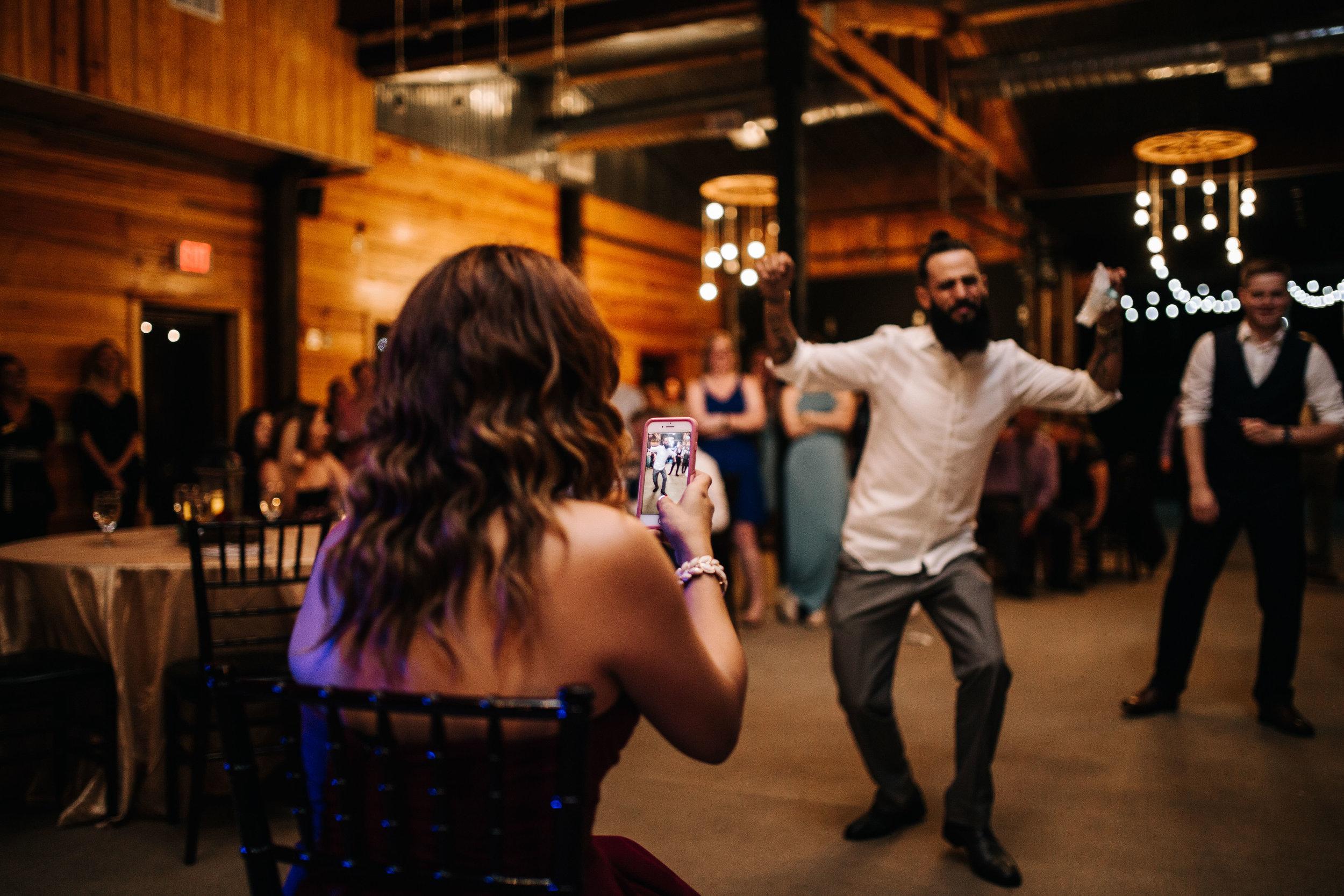 Club Lake Plantation Wedding (178 of 184).jpg