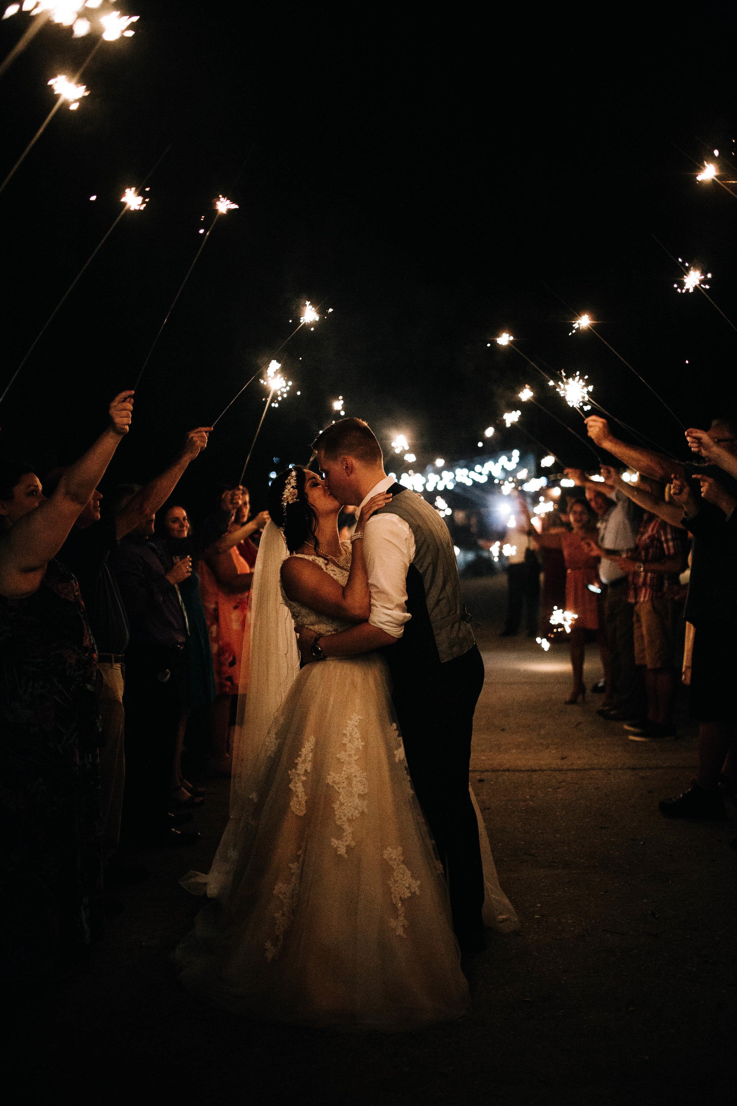 Club Lake Plantation Wedding (181 of 184).jpg