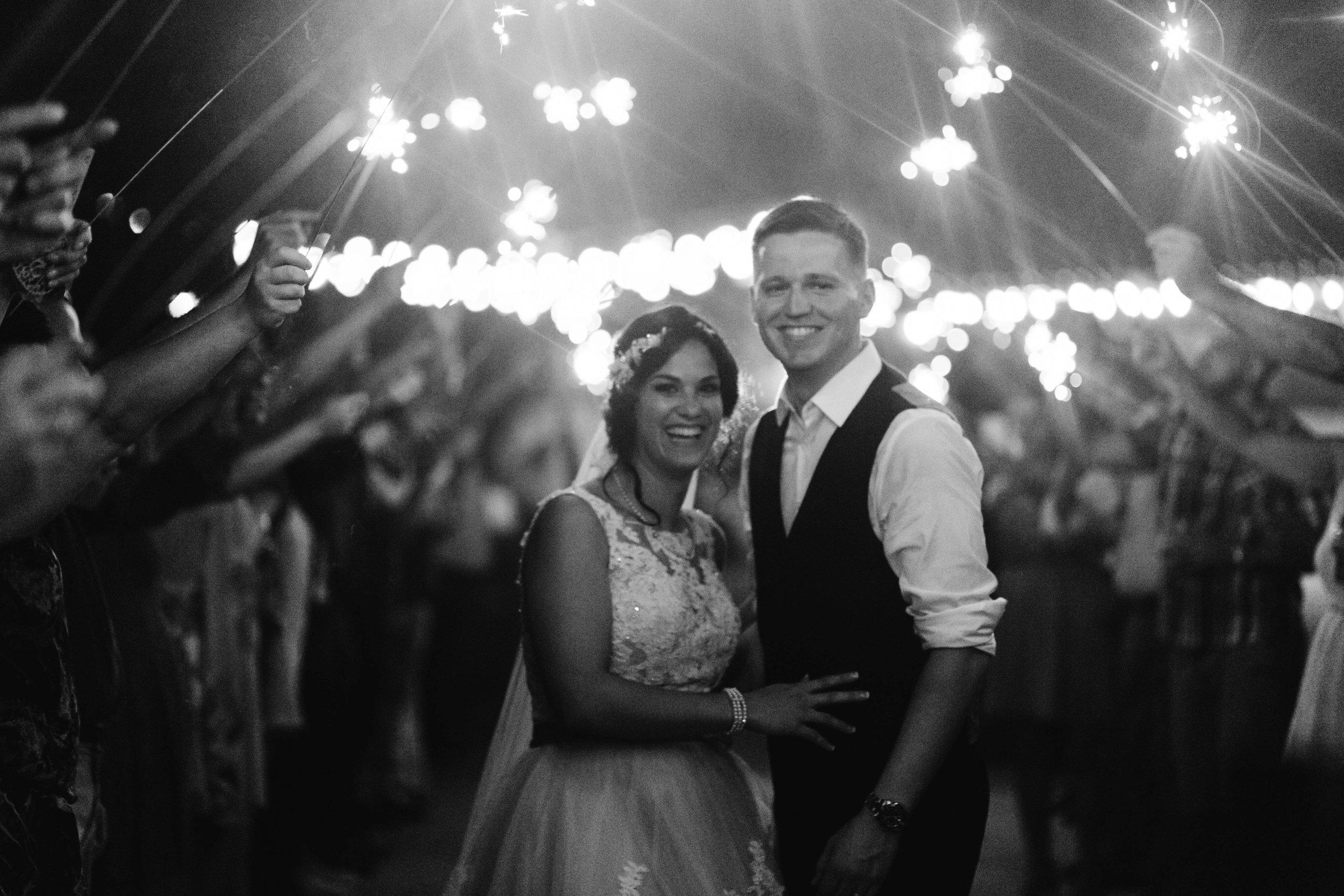 Club Lake Plantation Wedding (182 of 184).jpg