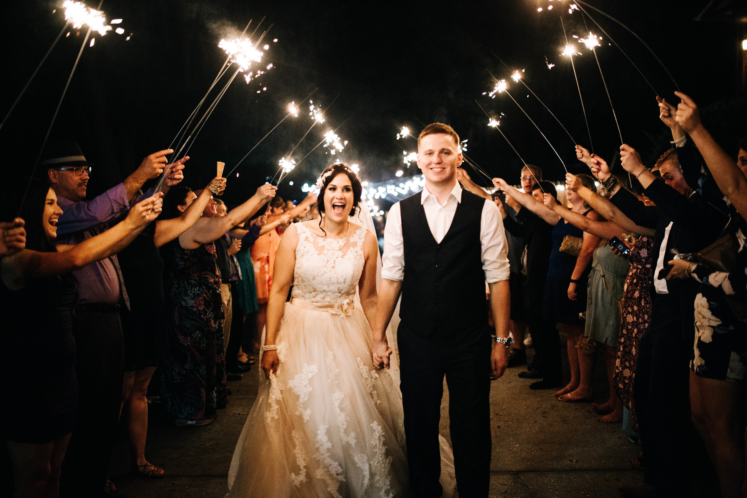 Club Lake Plantation Wedding (184 of 184).jpg
