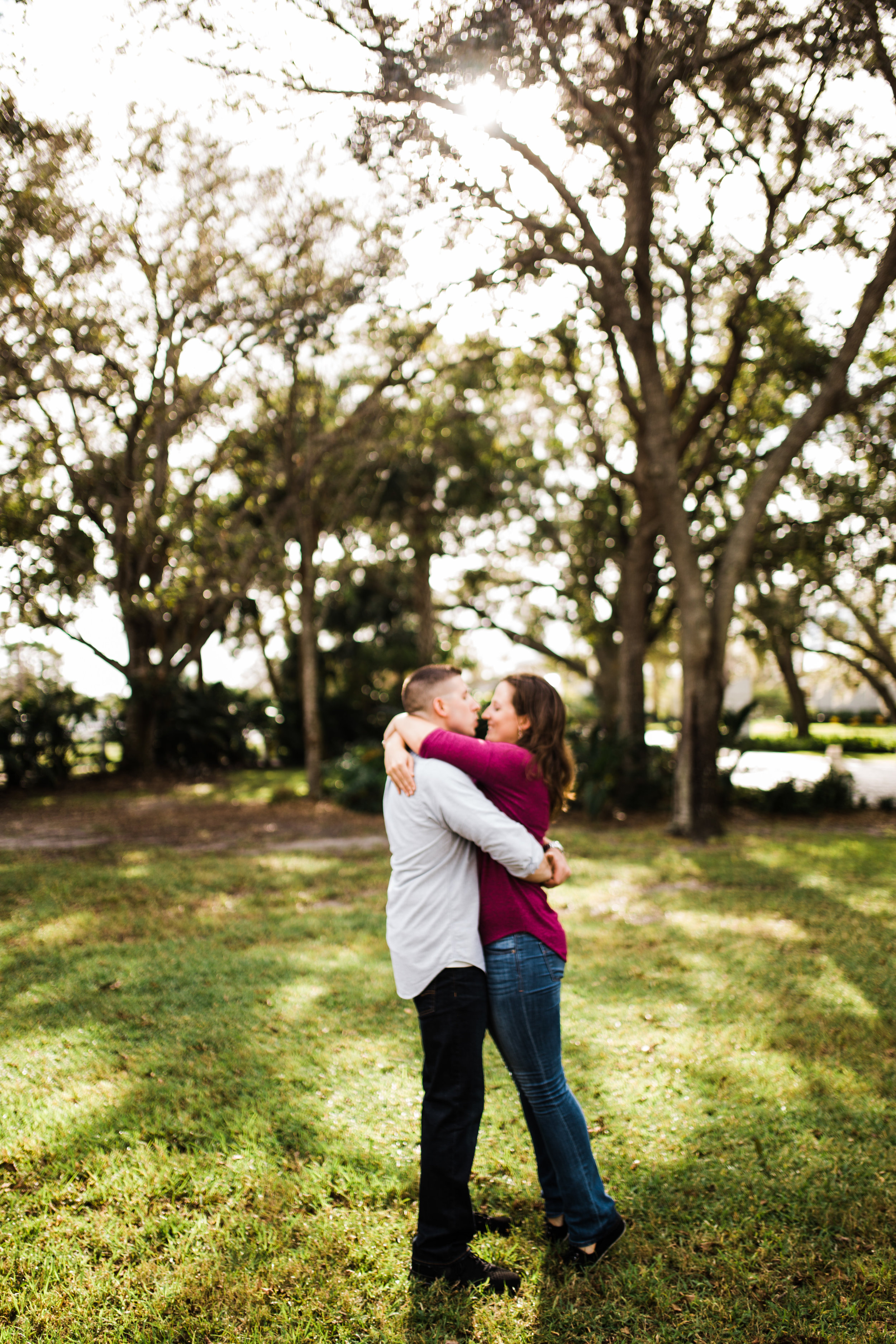 2017.09.22 Lindsay and Joey Engagement Session Up The Creek Farms (48 of 103).jpg