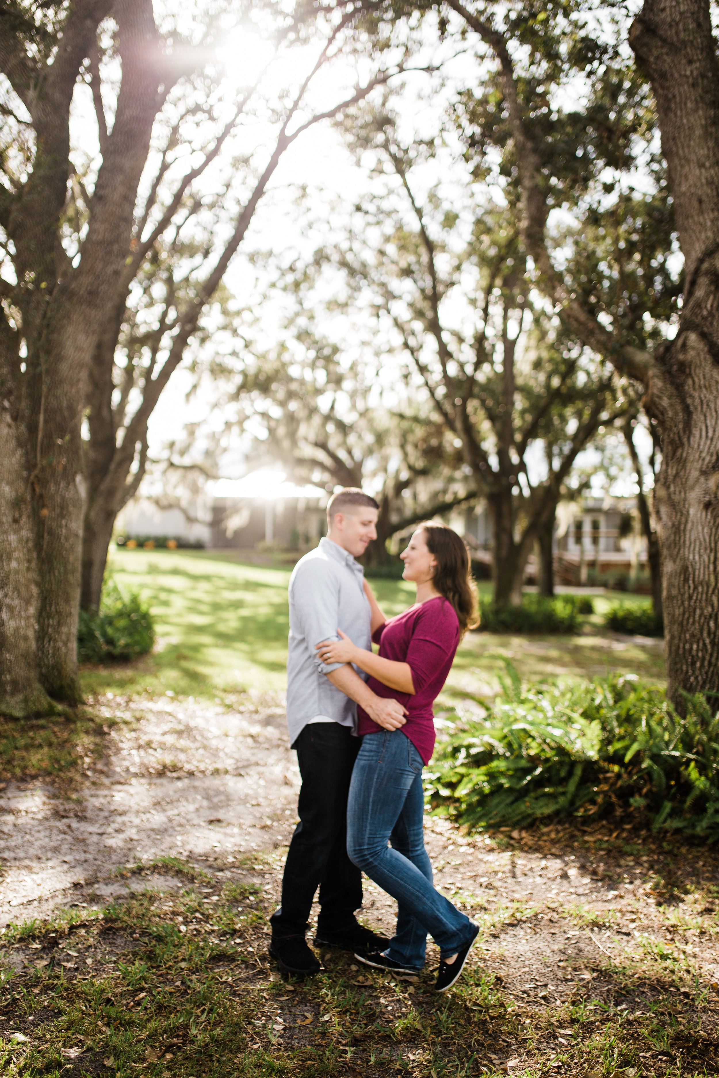 2017.09.22 Lindsay and Joey Engagement Session Up The Creek Farms (64 of 103).jpg