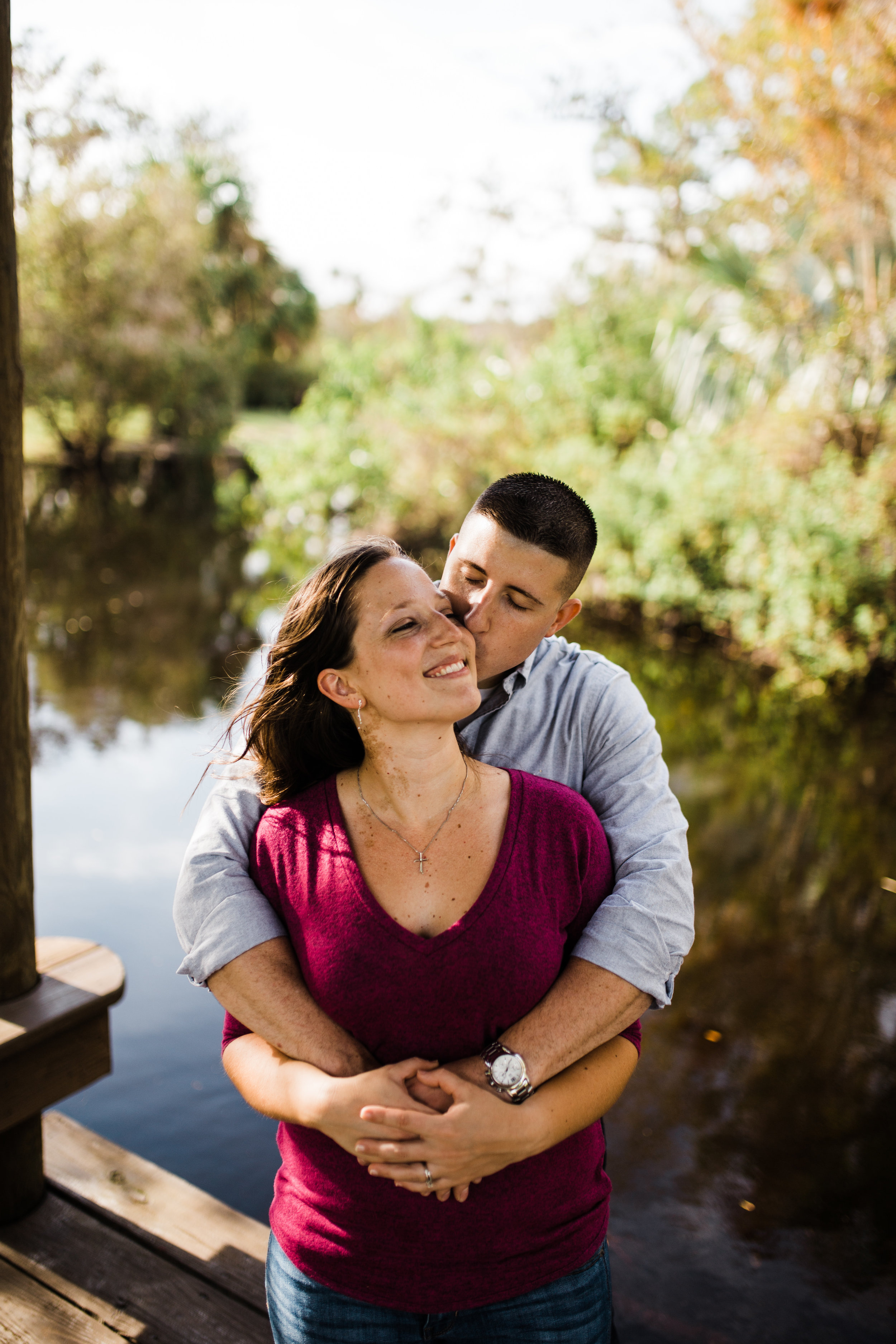 2017.09.22 Lindsay and Joey Engagement Session Up The Creek Farms (96 of 103).jpg