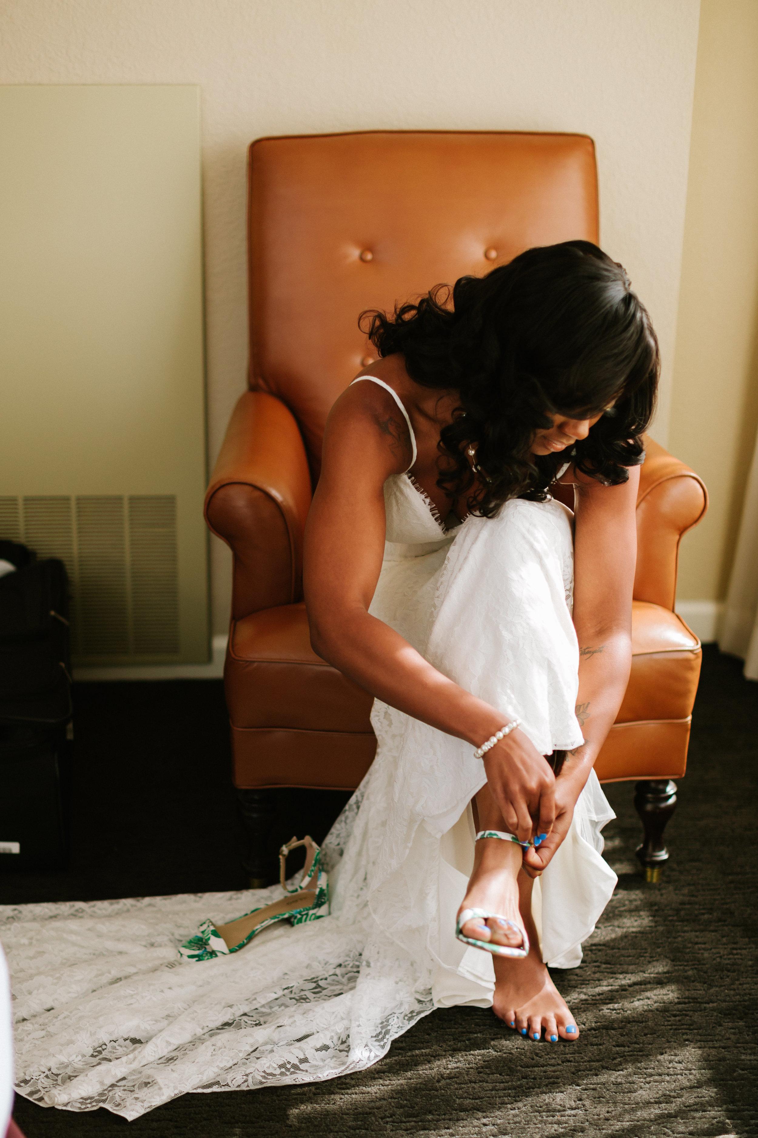 2017.09.16 Ashley and Chuck O'Day Quantam Leap Winery Wedding (73 of 462).jpg