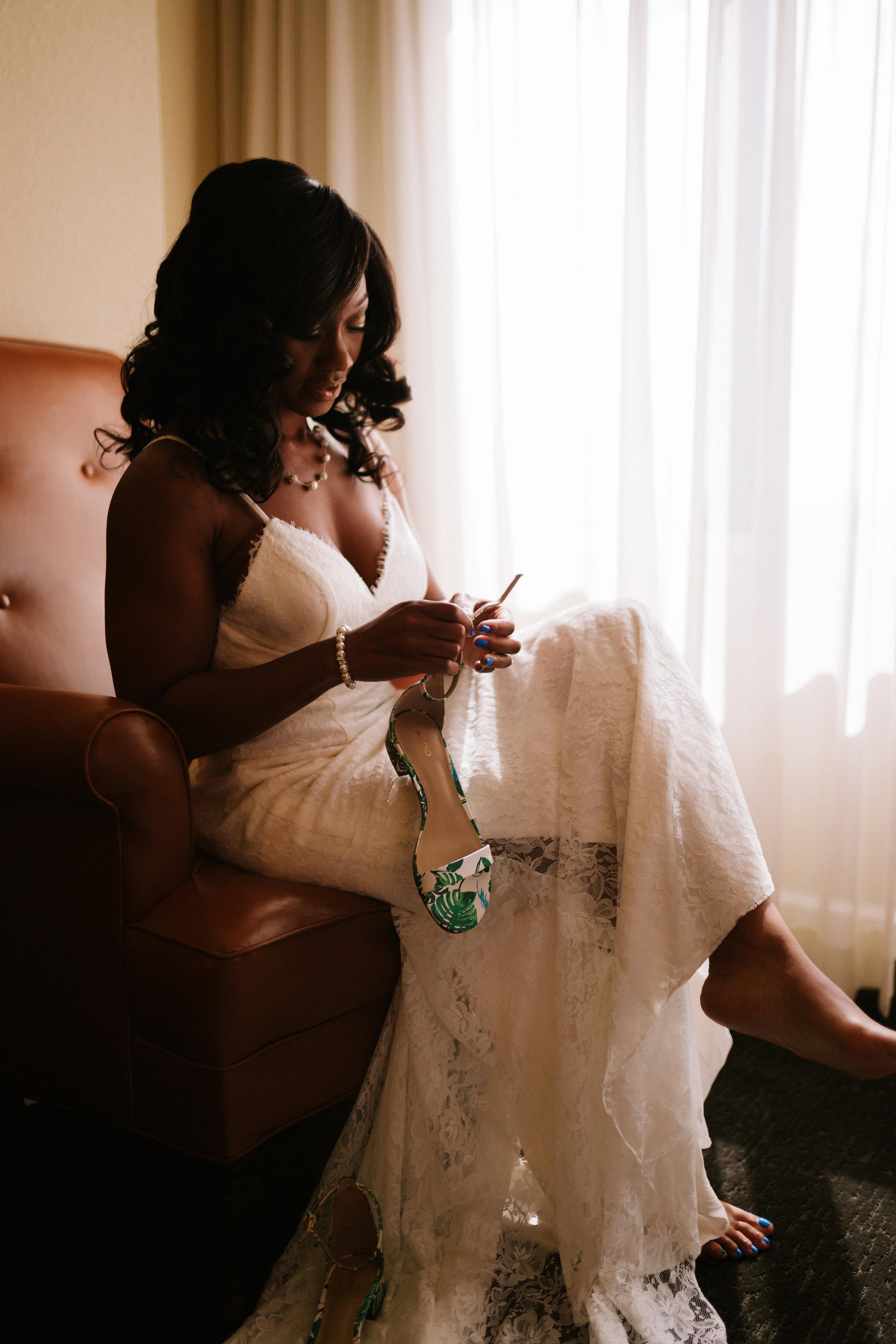 2017.09.16 Ashley and Chuck O'Day Quantam Leap Winery Wedding (76 of 462).jpg