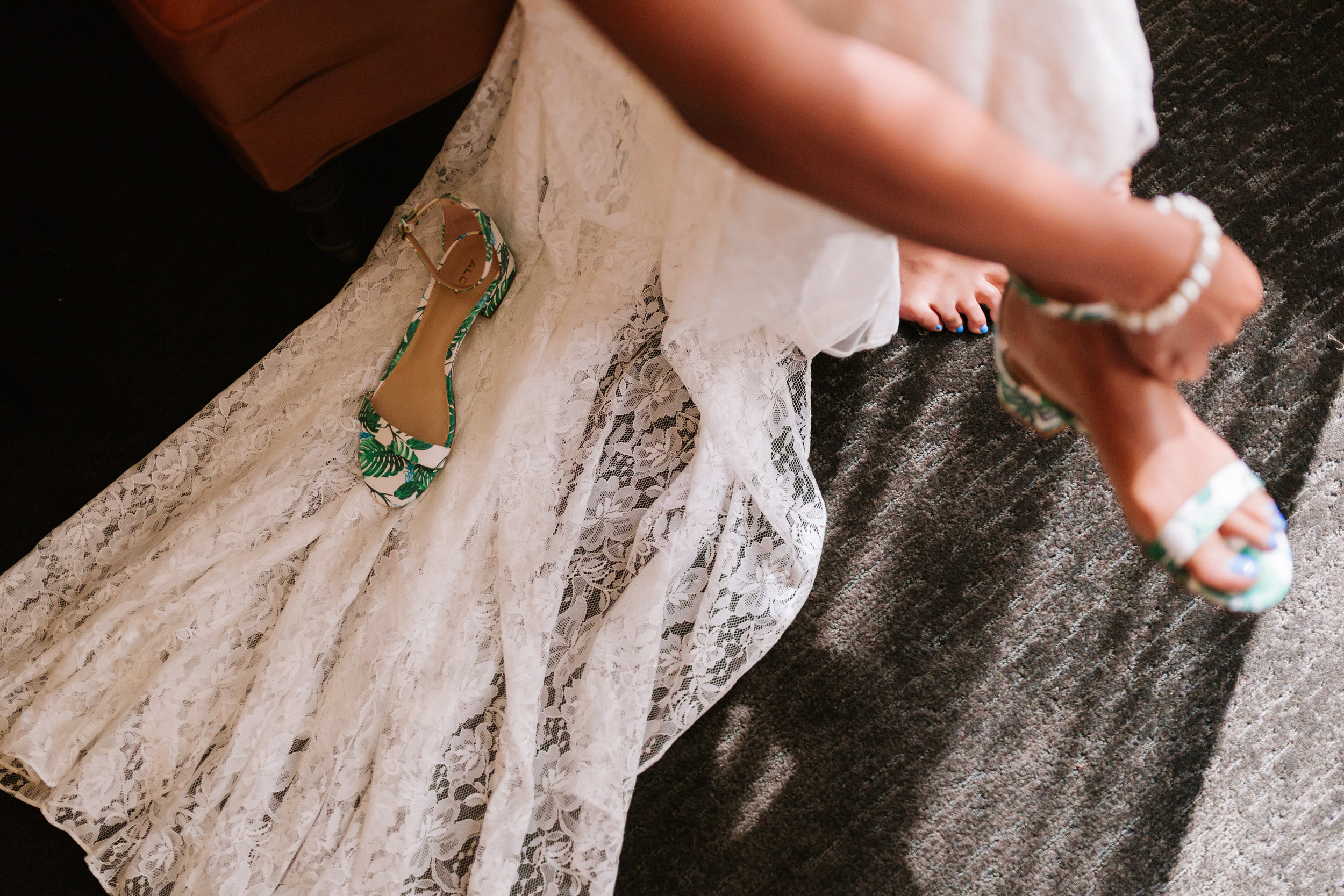2017.09.16 Ashley and Chuck O'Day Quantam Leap Winery Wedding (78 of 462).jpg