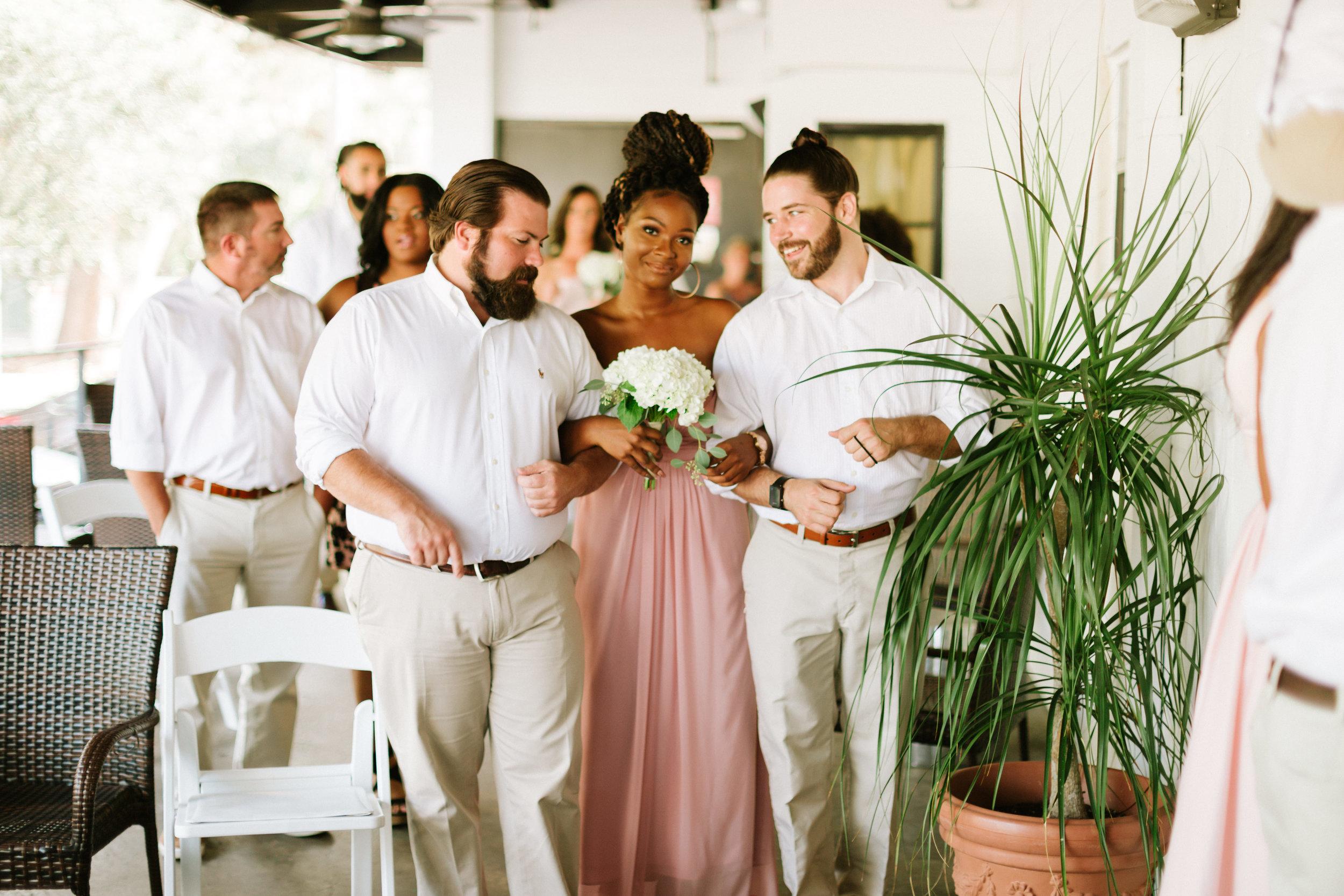2017.09.16 Ashley and Chuck O'Day Quantam Leap Winery Wedding (107 of 462).jpg