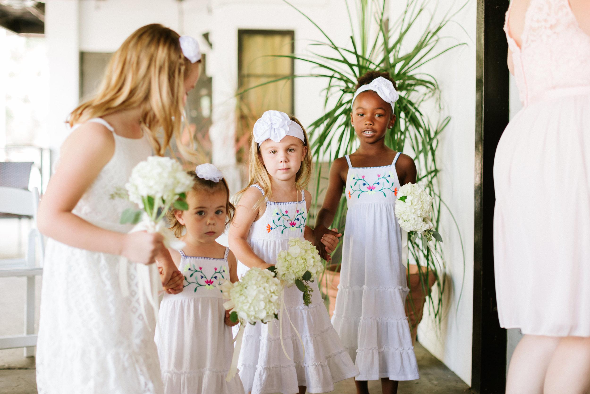 2017.09.16 Ashley and Chuck O'Day Quantam Leap Winery Wedding (116 of 462).jpg