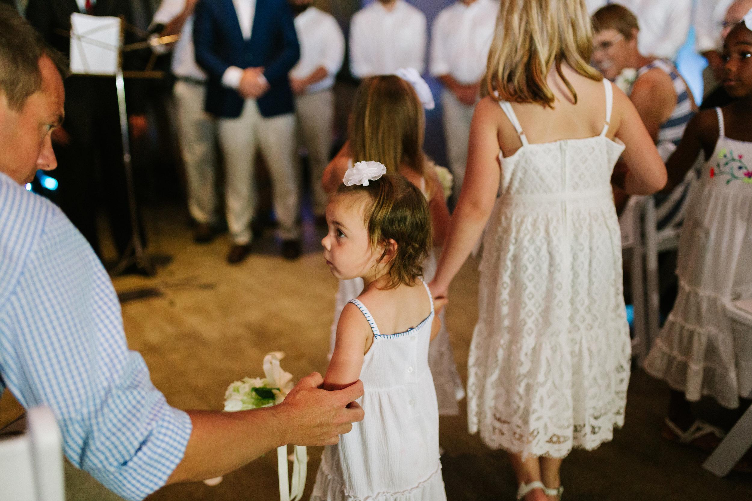 2017.09.16 Ashley and Chuck O'Day Quantam Leap Winery Wedding (132 of 462).jpg