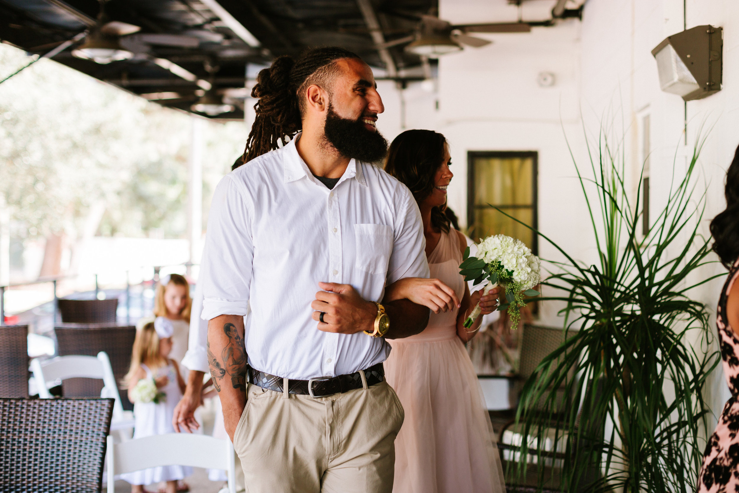 2017.09.16 Ashley and Chuck O'Day Quantam Leap Winery Wedding (112 of 462).jpg