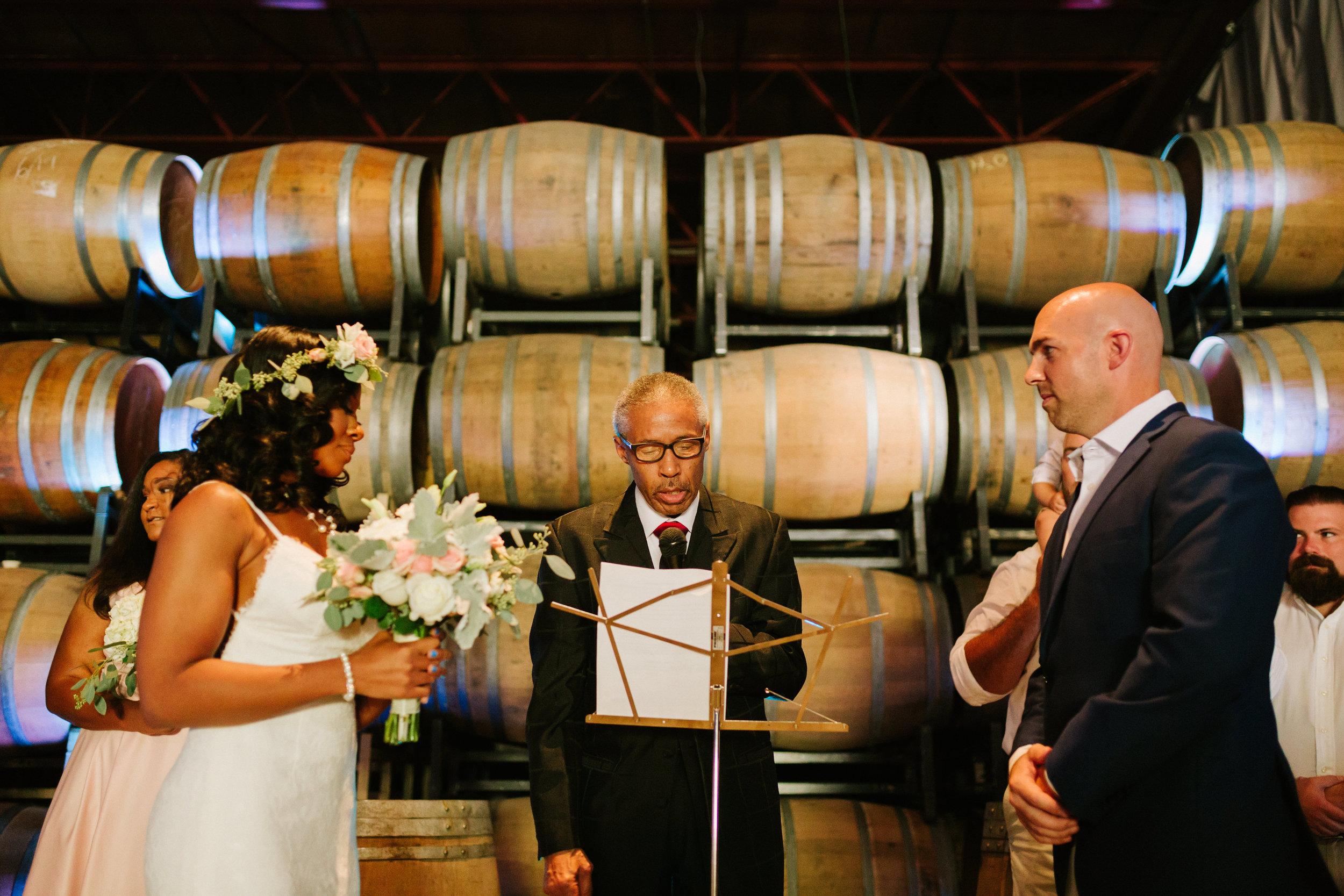 2017.09.16 Ashley and Chuck O'Day Quantam Leap Winery Wedding (145 of 462).jpg