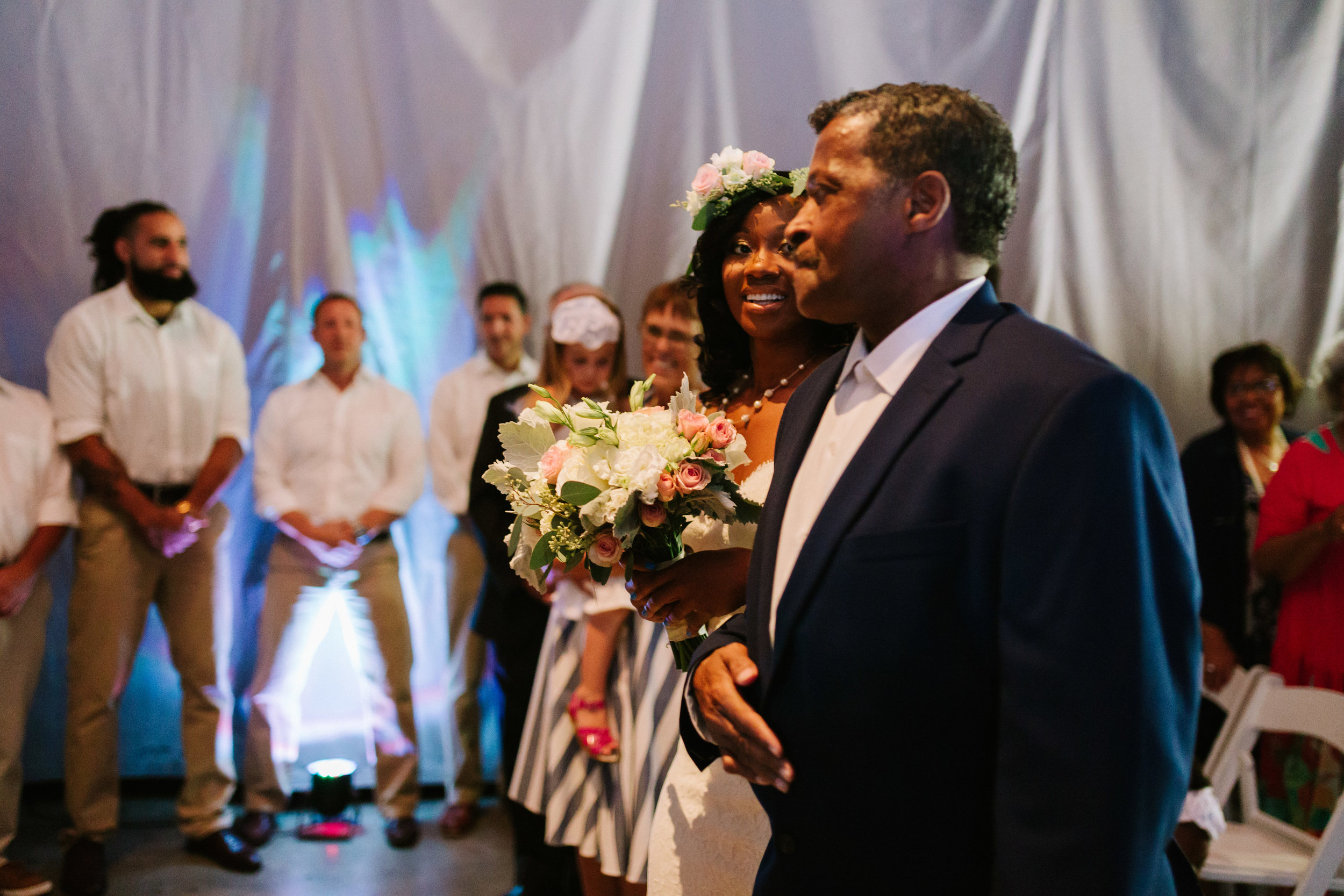 2017.09.16 Ashley and Chuck O'Day Quantam Leap Winery Wedding (140 of 462).jpg
