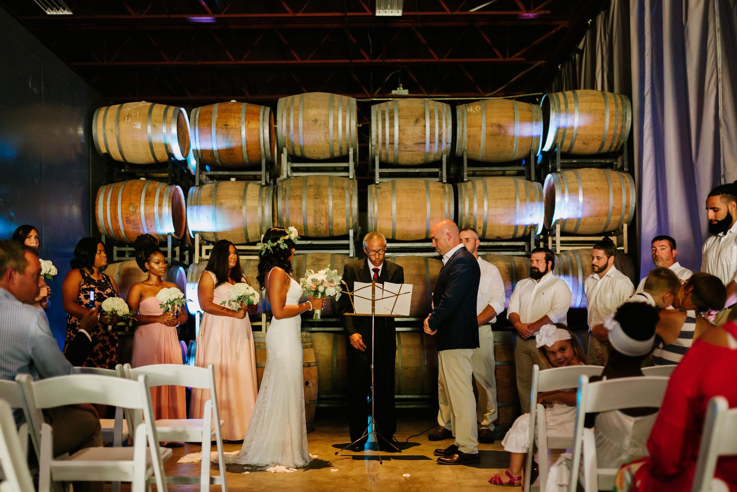 2017.09.16 Ashley and Chuck O'Day Quantam Leap Winery Wedding (161 of 462).jpg