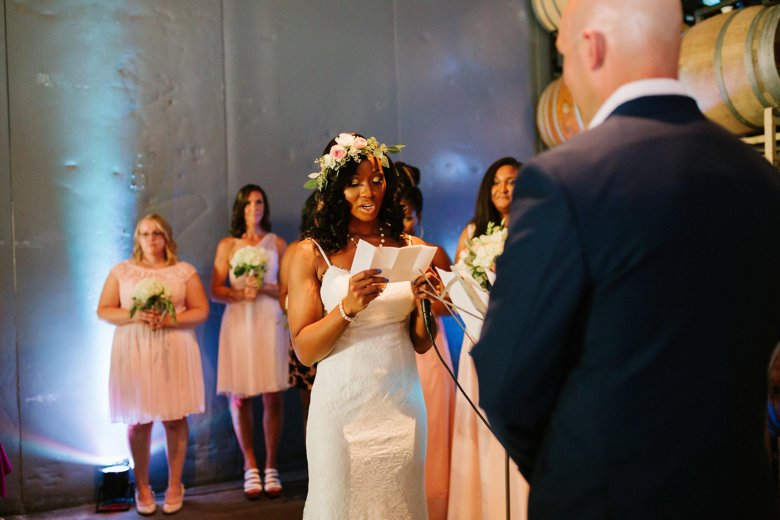 2017.09.16 Ashley and Chuck O'Day Quantam Leap Winery Wedding (168 of 462).jpg