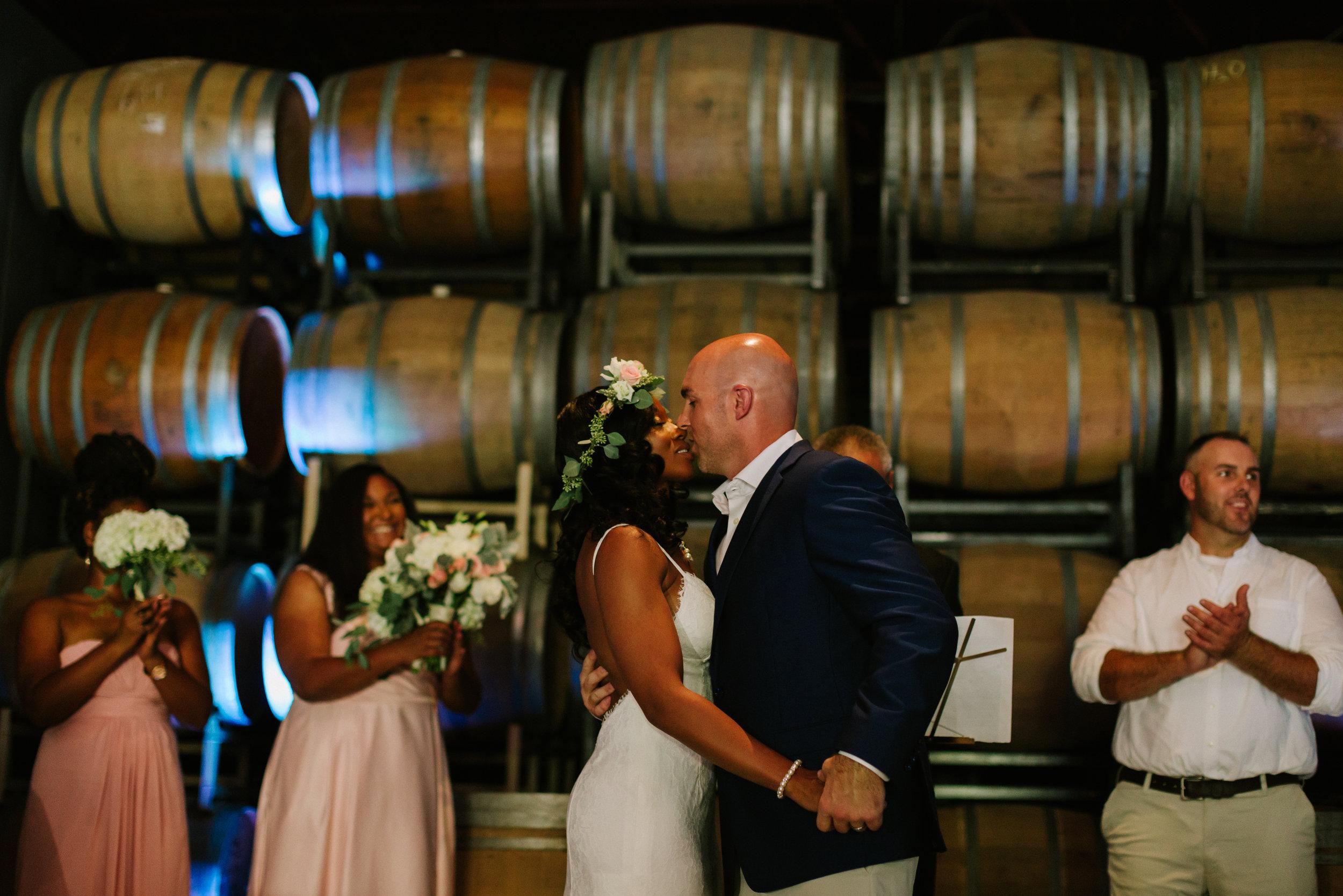 2017.09.16 Ashley and Chuck O'Day Quantam Leap Winery Wedding (179 of 462).jpg