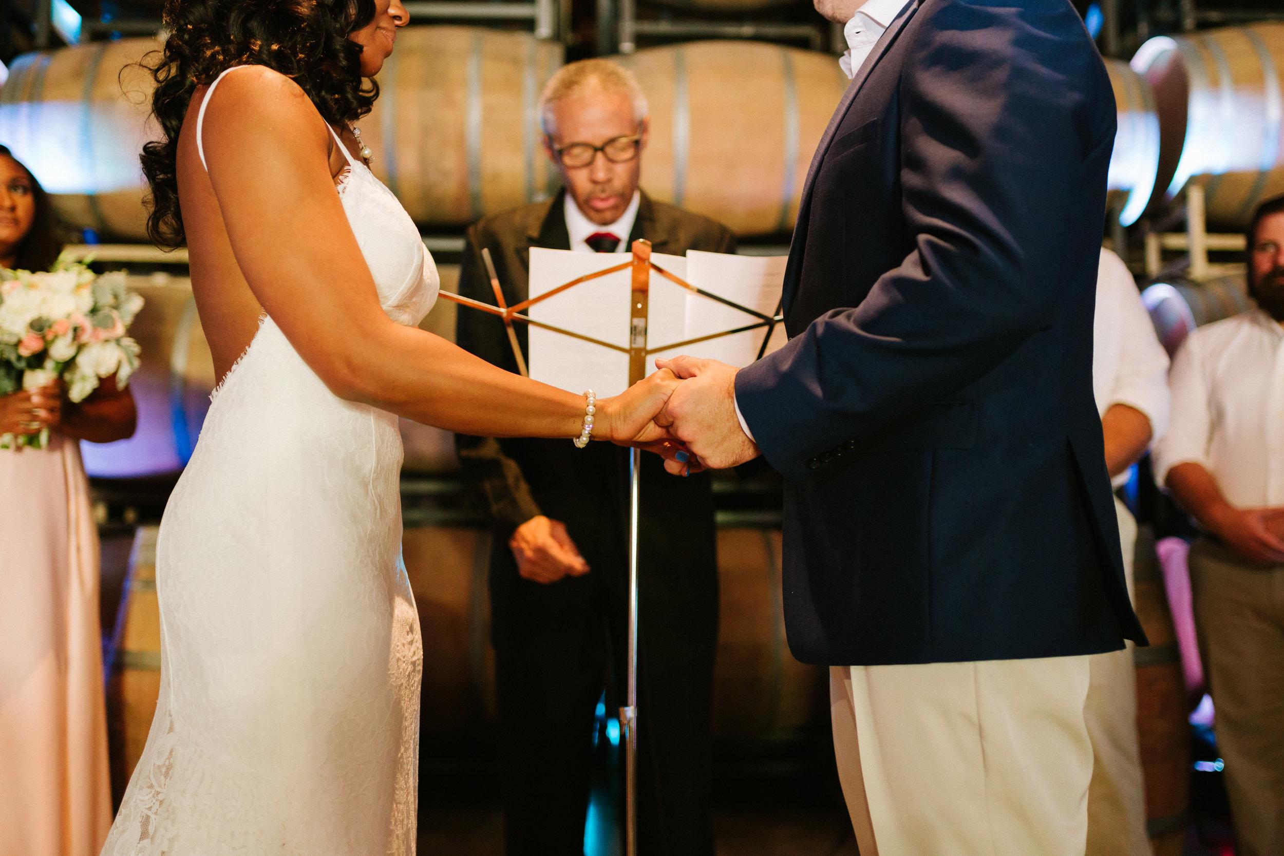 2017.09.16 Ashley and Chuck O'Day Quantam Leap Winery Wedding (174 of 462).jpg