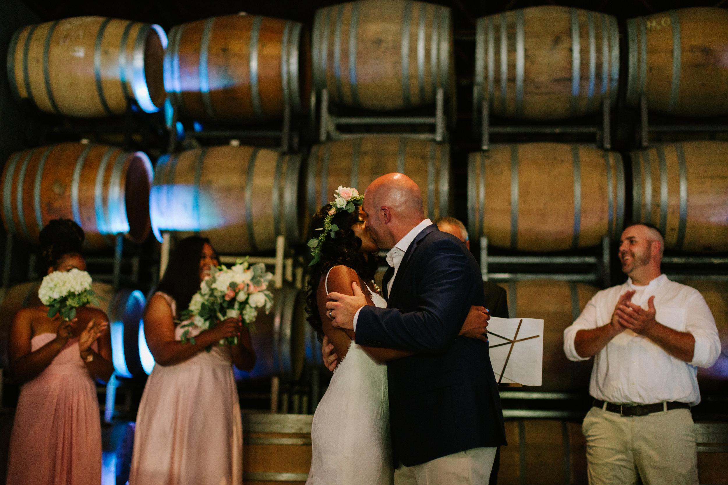 2017.09.16 Ashley and Chuck O'Day Quantam Leap Winery Wedding (181 of 462).jpg