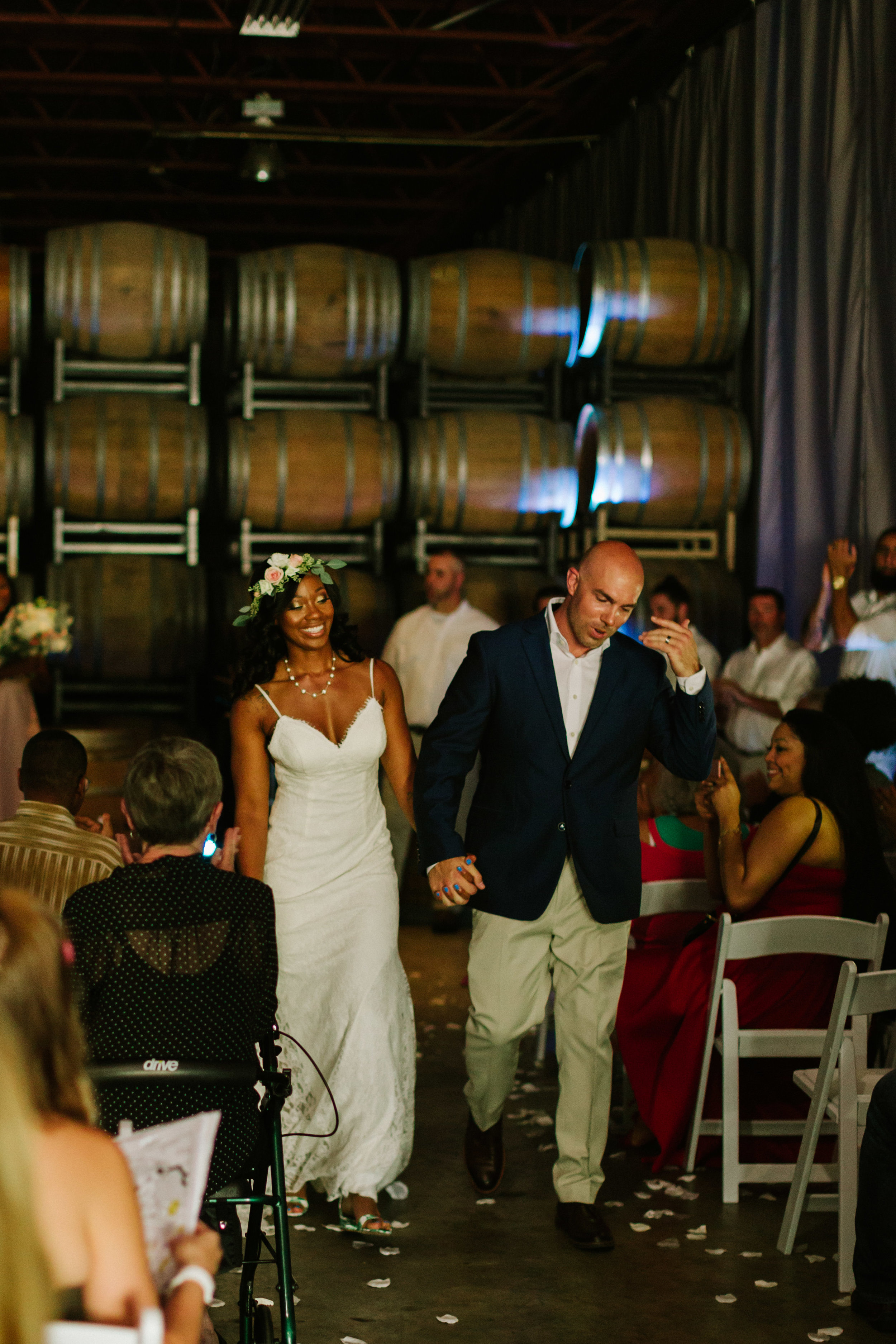 2017.09.16 Ashley and Chuck O'Day Quantam Leap Winery Wedding (188 of 462).jpg