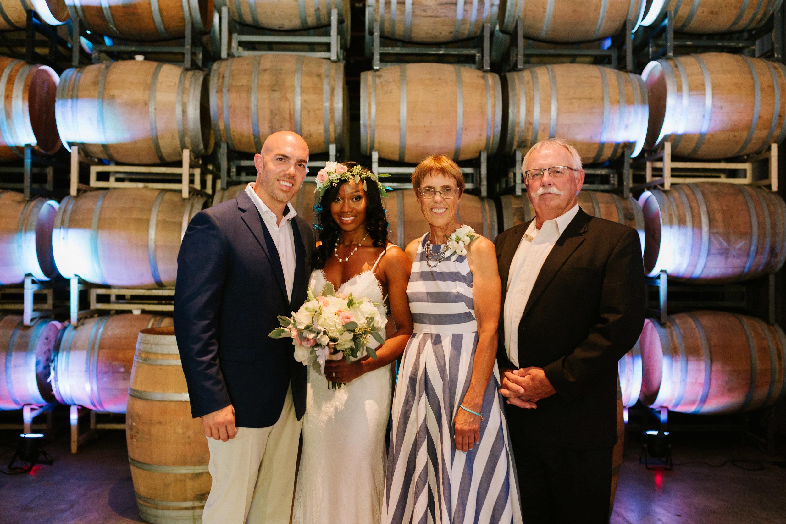 2017.09.16 Ashley and Chuck O'Day Quantam Leap Winery Wedding (197 of 462).jpg