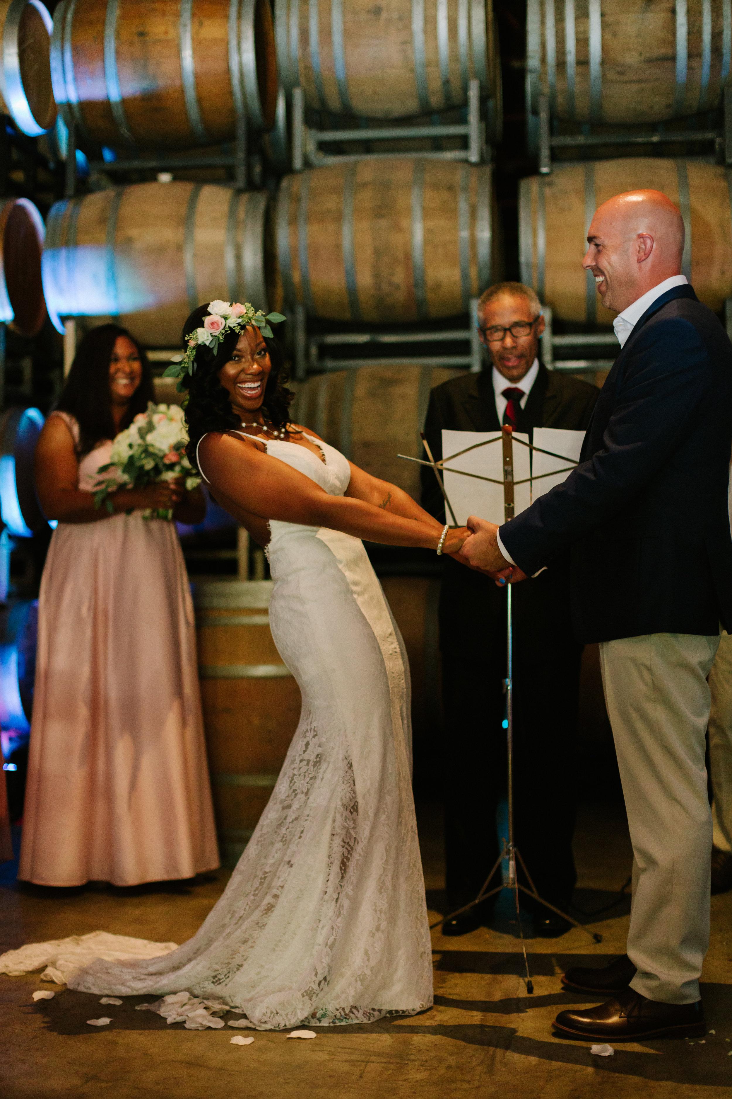 2017.09.16 Ashley and Chuck O'Day Quantam Leap Winery Wedding (183 of 462).jpg