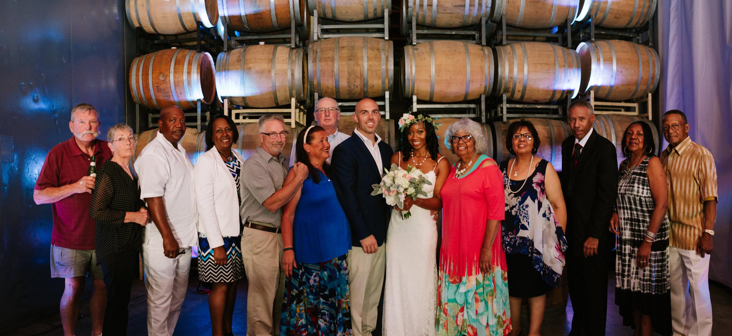 2017.09.16 Ashley and Chuck O'Day Quantam Leap Winery Wedding (205 of 462).jpg