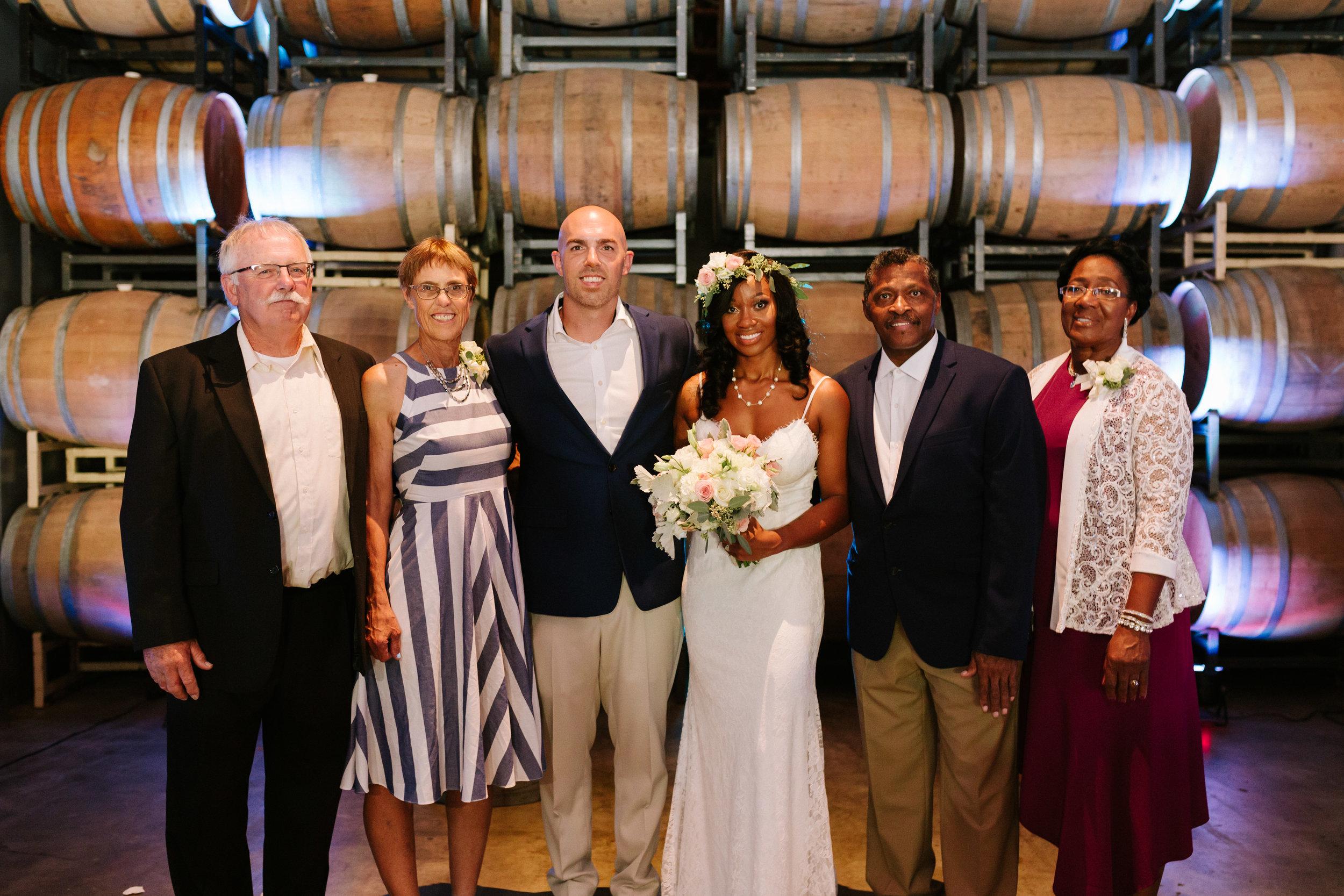 2017.09.16 Ashley and Chuck O'Day Quantam Leap Winery Wedding (201 of 462).jpg