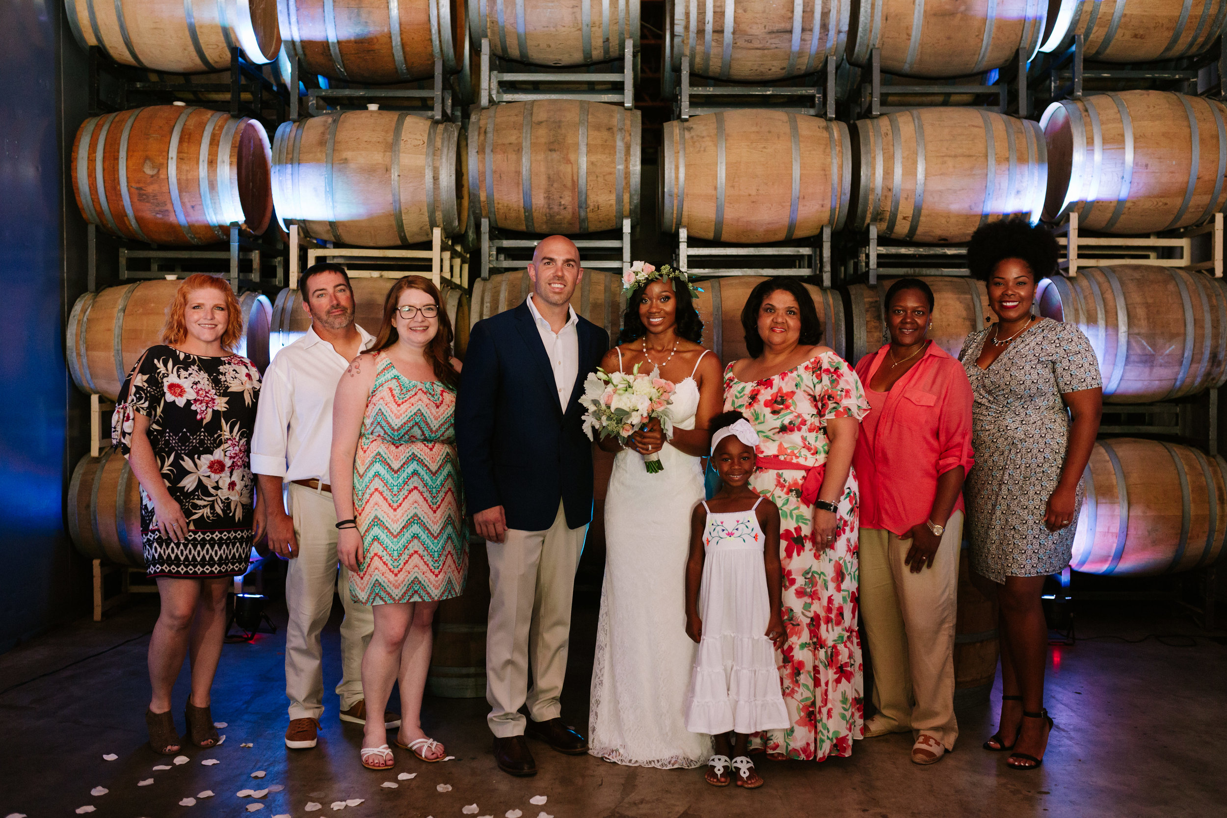 2017.09.16 Ashley and Chuck O'Day Quantam Leap Winery Wedding (206 of 462).jpg