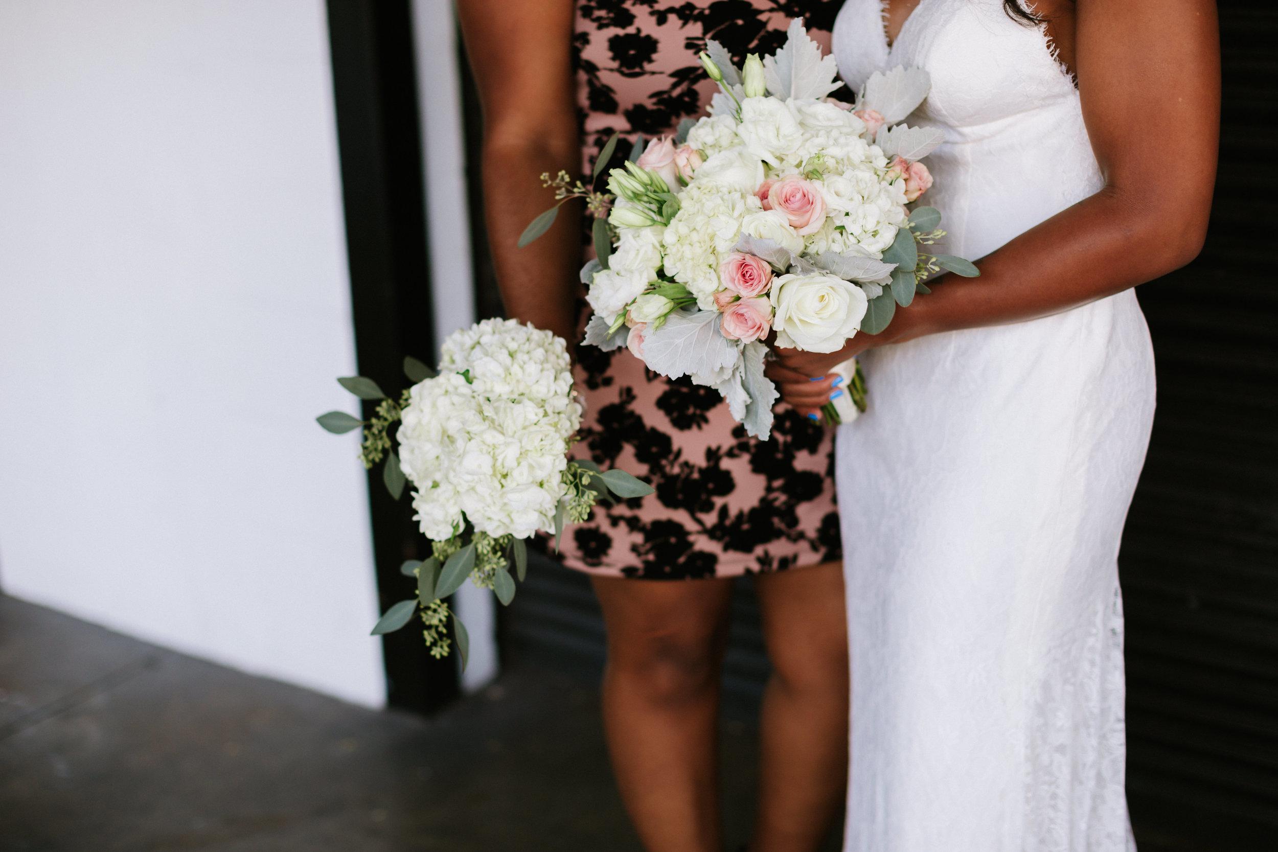 2017.09.16 Ashley and Chuck O'Day Quantam Leap Winery Wedding (222 of 462).jpg