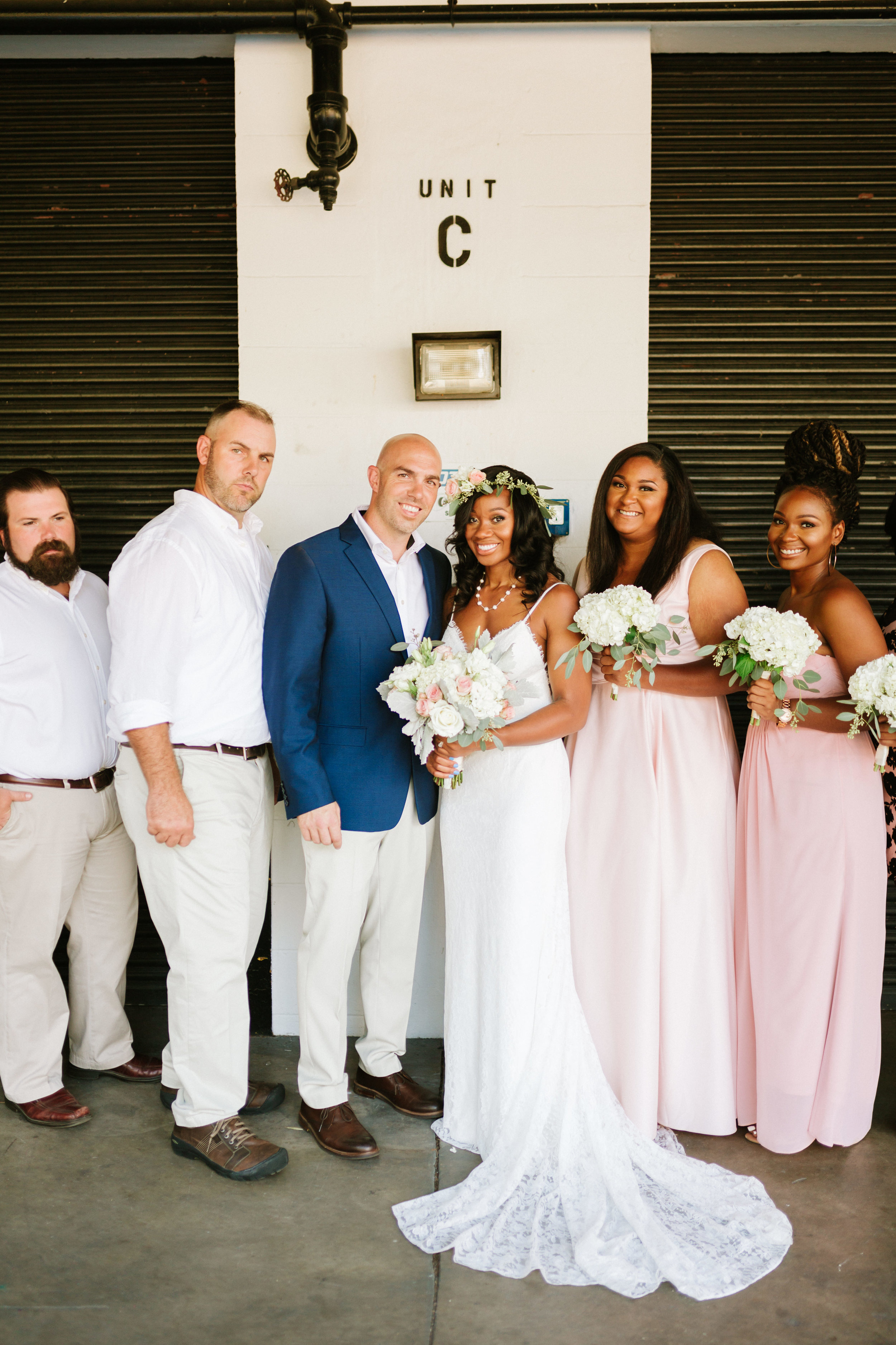 2017.09.16 Ashley and Chuck O'Day Quantam Leap Winery Wedding (233 of 462).jpg