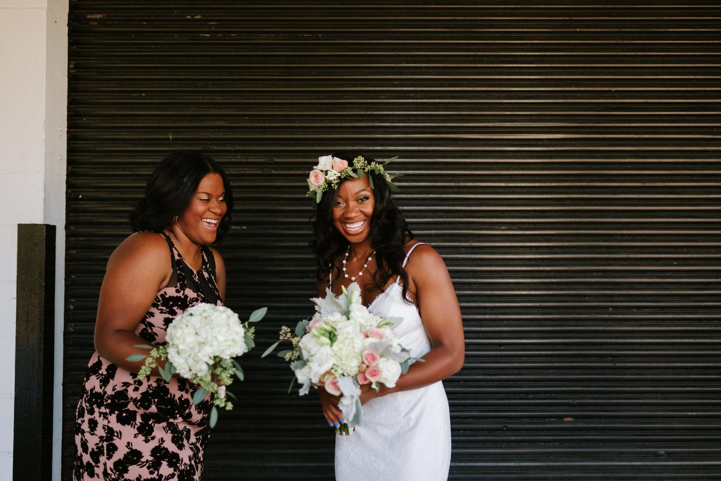 2017.09.16 Ashley and Chuck O'Day Quantam Leap Winery Wedding (231 of 462).jpg