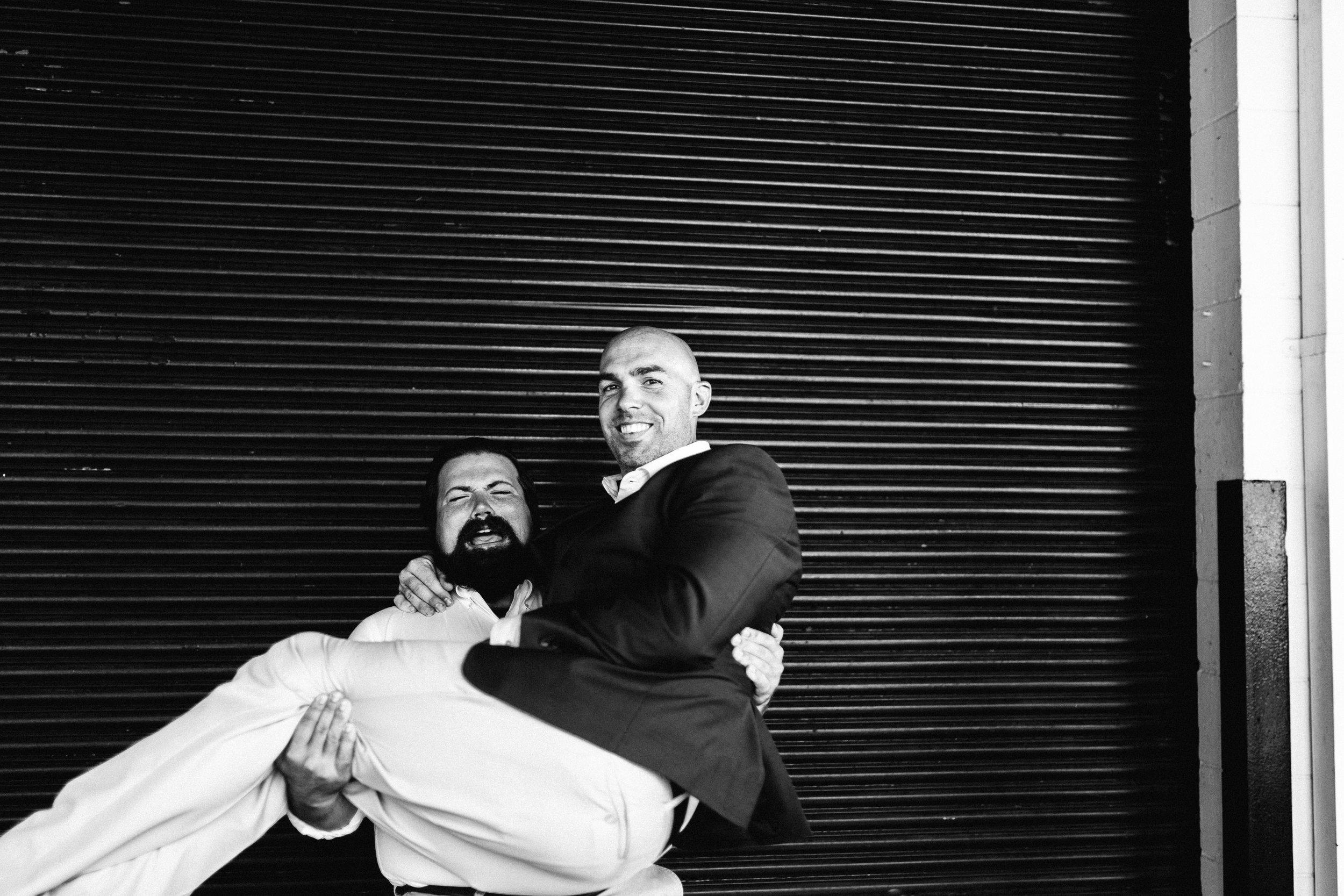 2017.09.16 Ashley and Chuck O'Day Quantam Leap Winery Wedding (256 of 462).jpg