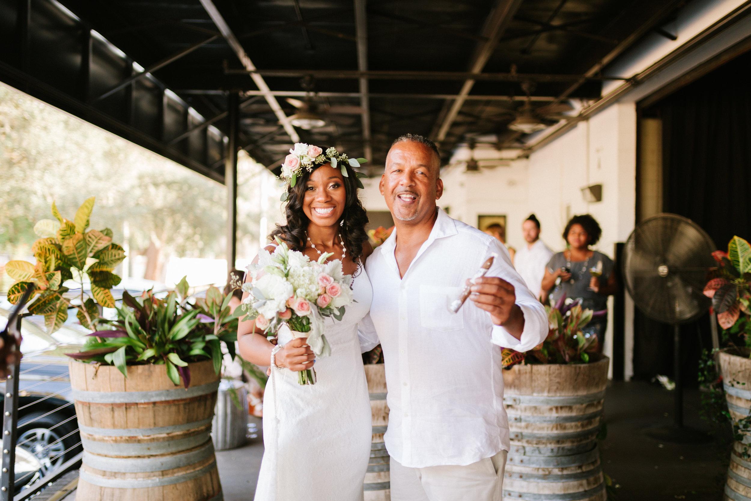 2017.09.16 Ashley and Chuck O'Day Quantam Leap Winery Wedding (276 of 462).jpg