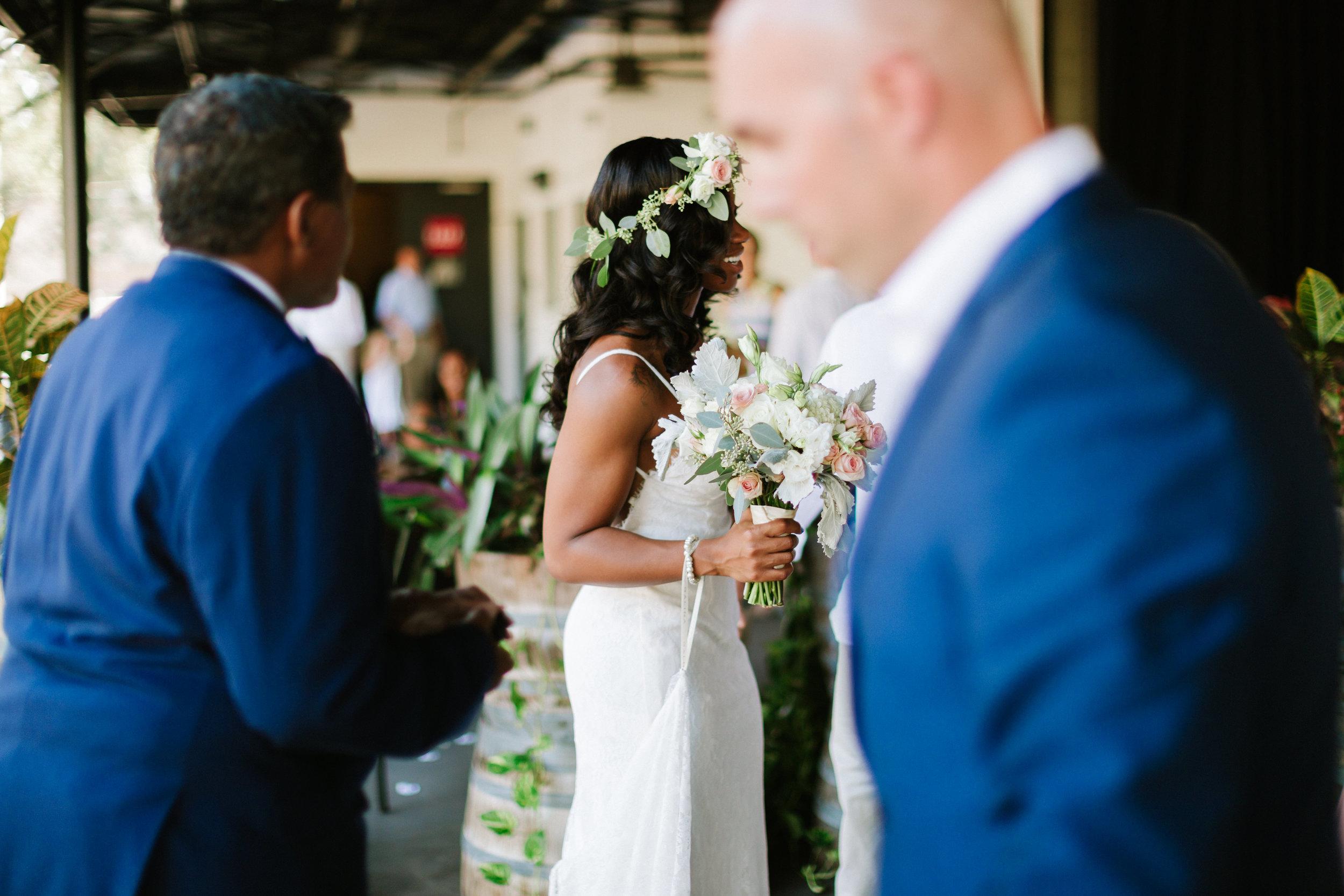 2017.09.16 Ashley and Chuck O'Day Quantam Leap Winery Wedding (273 of 462).jpg