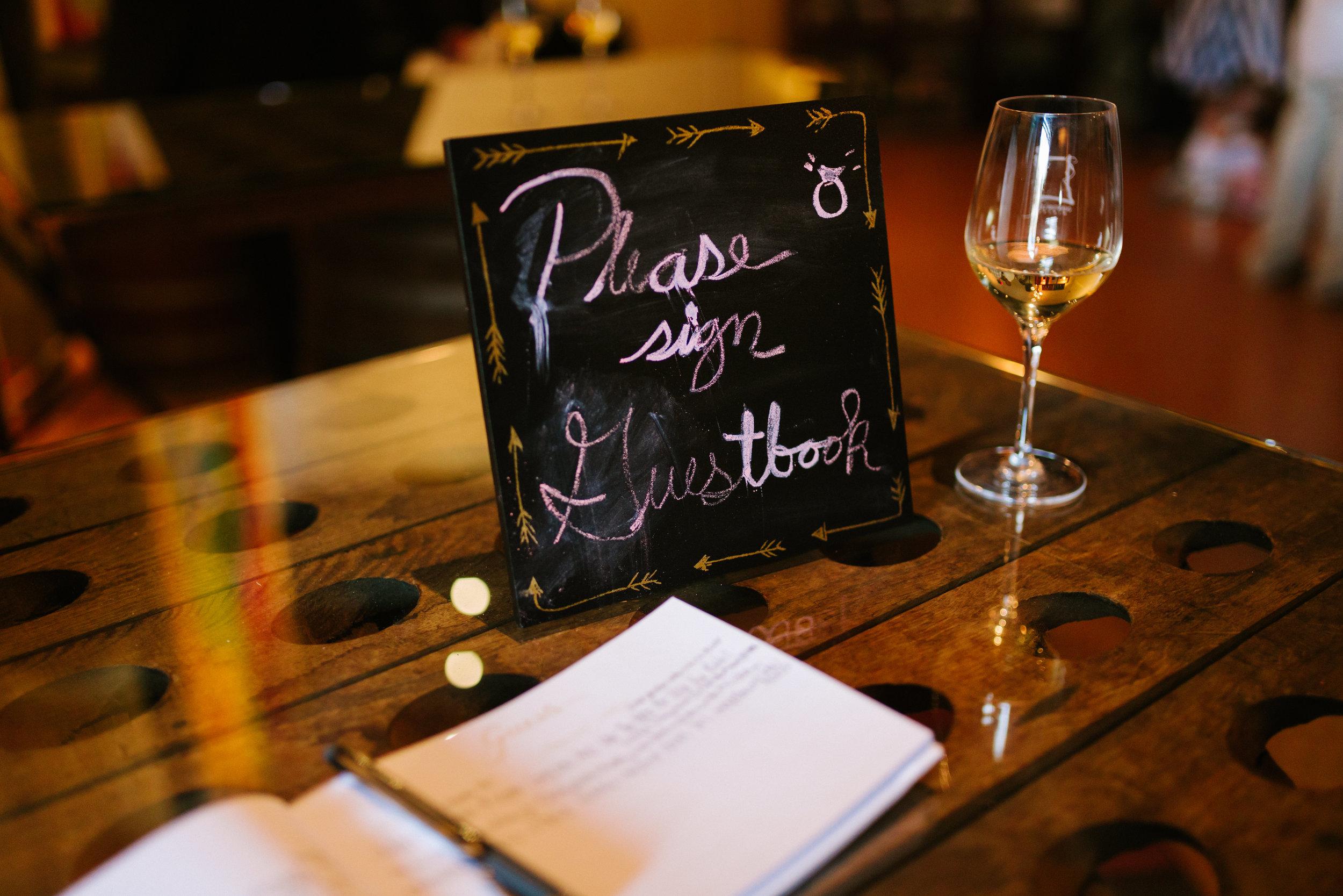 2017.09.16 Ashley and Chuck O'Day Quantam Leap Winery Wedding (283 of 462).jpg