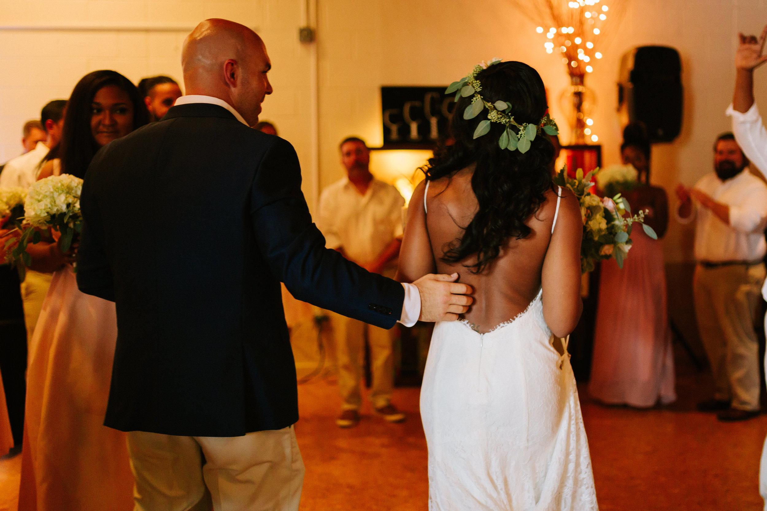 2017.09.16 Ashley and Chuck O'Day Quantam Leap Winery Wedding (300 of 462).jpg