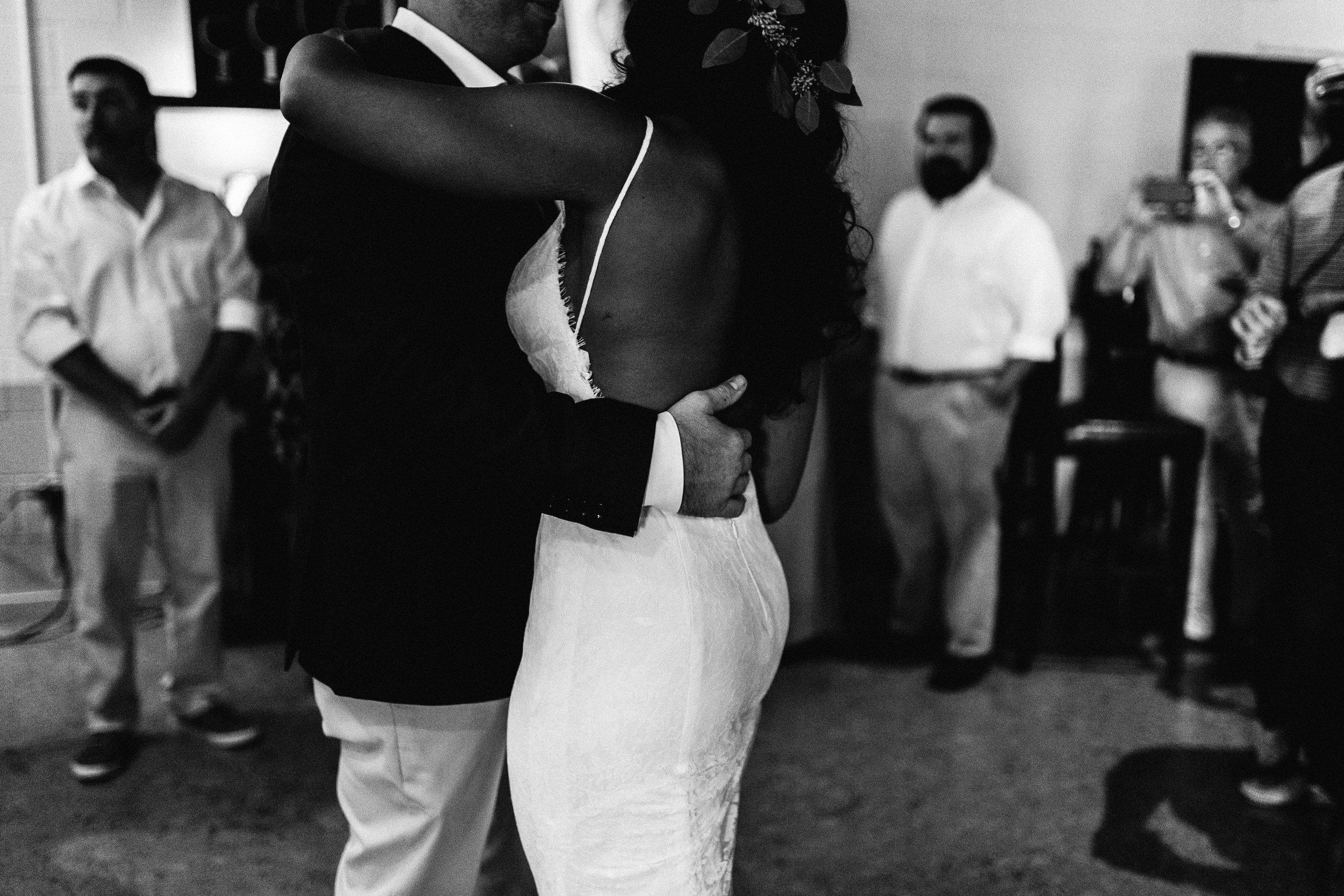 2017.09.16 Ashley and Chuck O'Day Quantam Leap Winery Wedding (305 of 462).jpg
