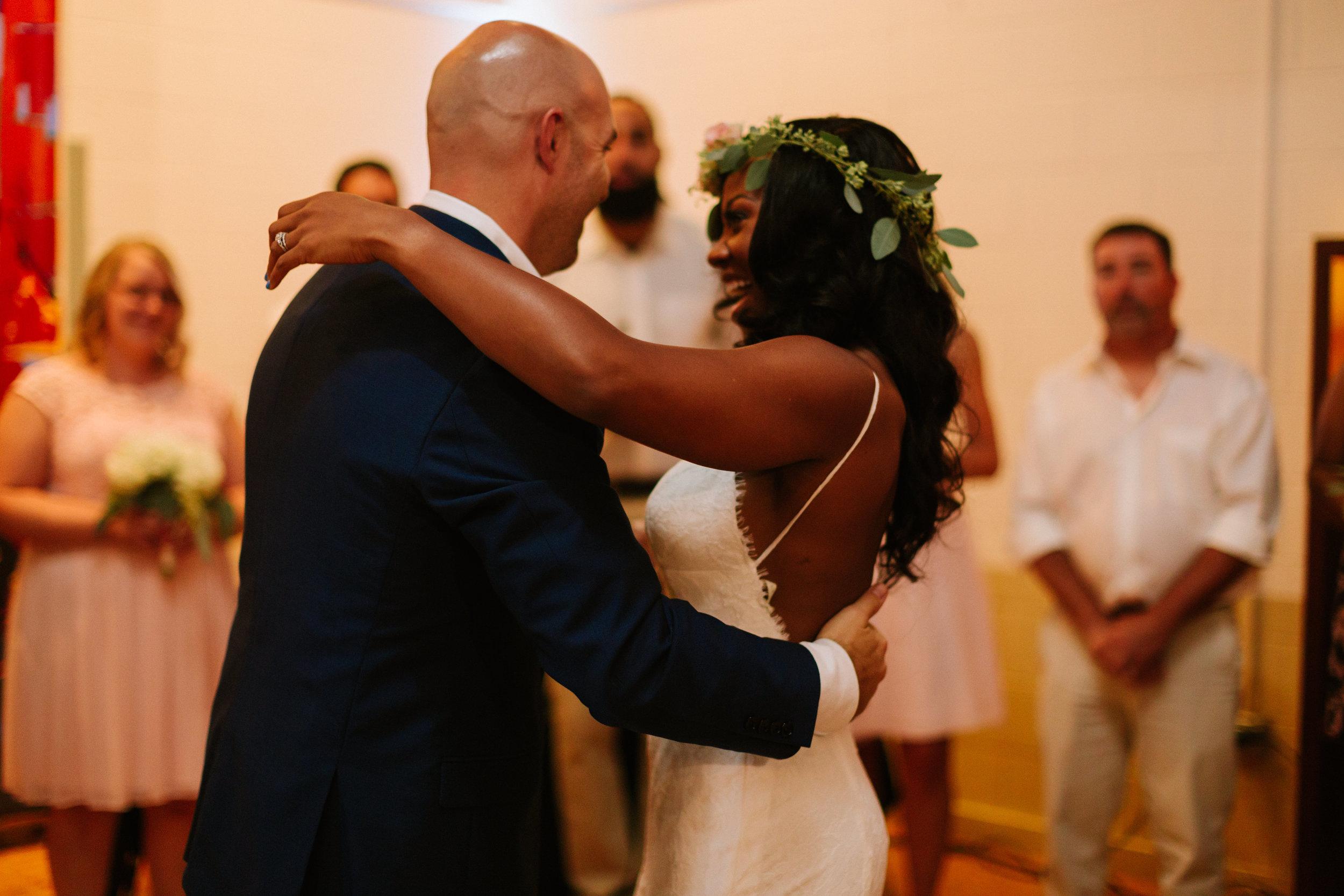2017.09.16 Ashley and Chuck O'Day Quantam Leap Winery Wedding (310 of 462).jpg